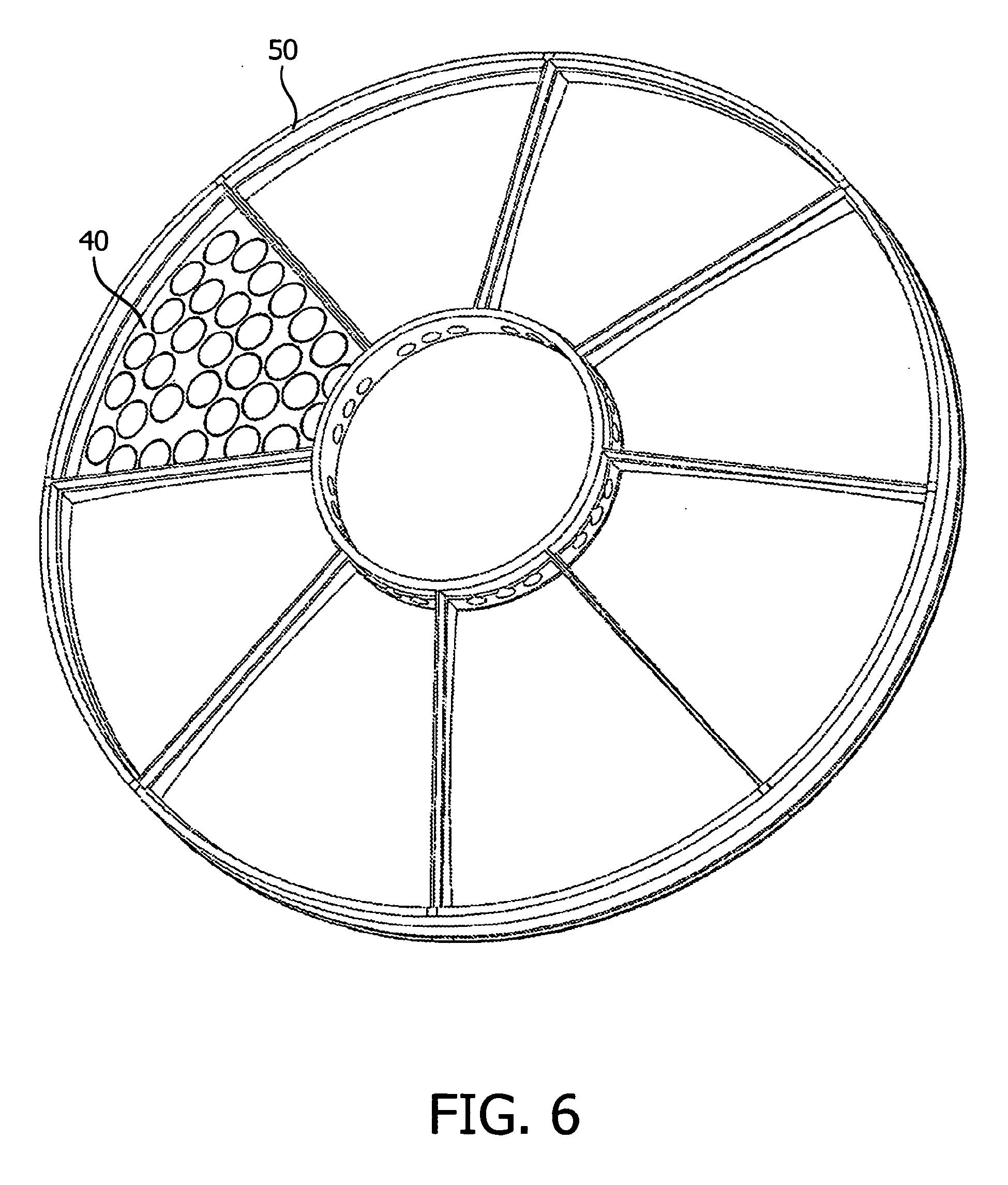 patent ep2499636b1