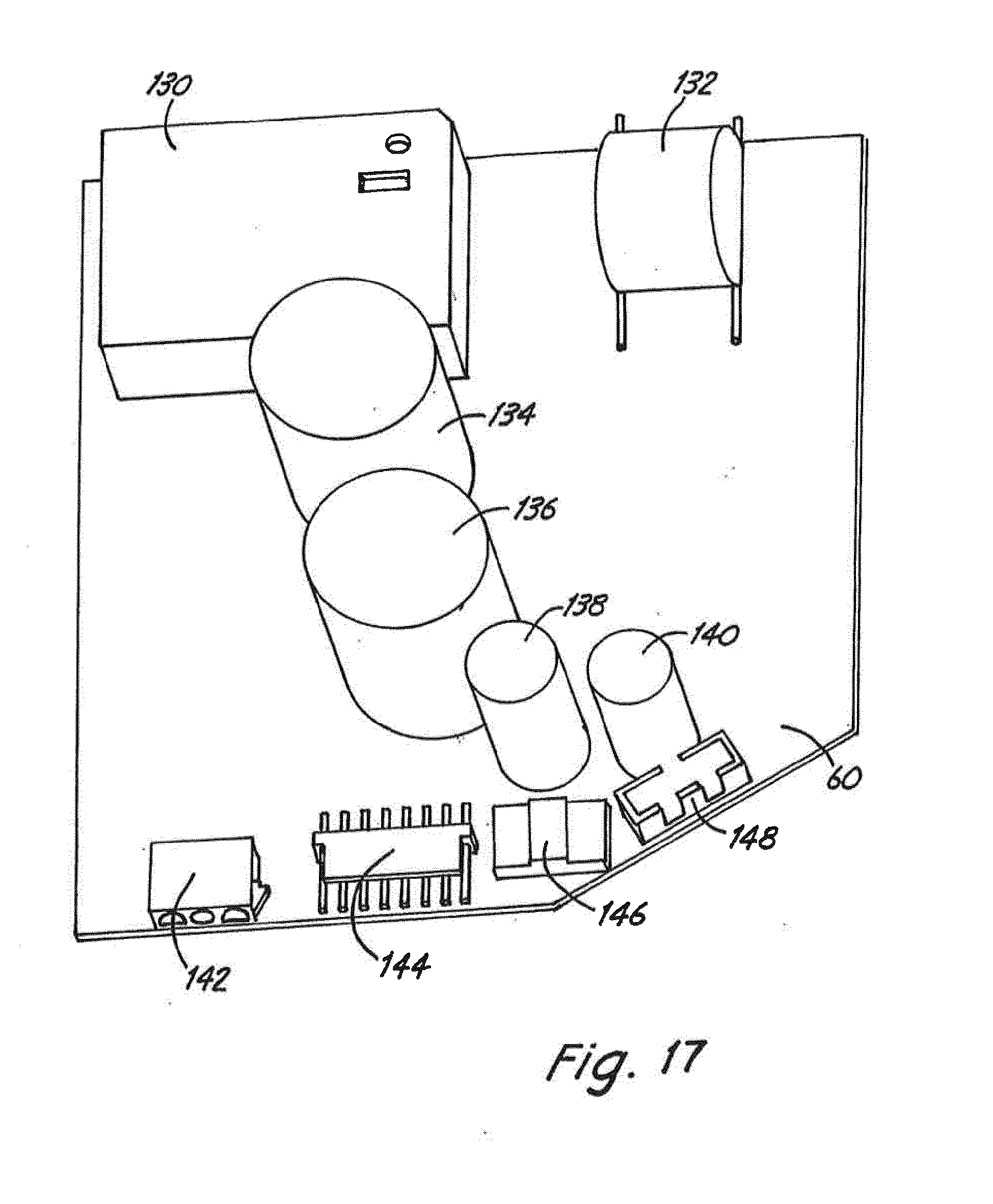 patent ep2520268a1