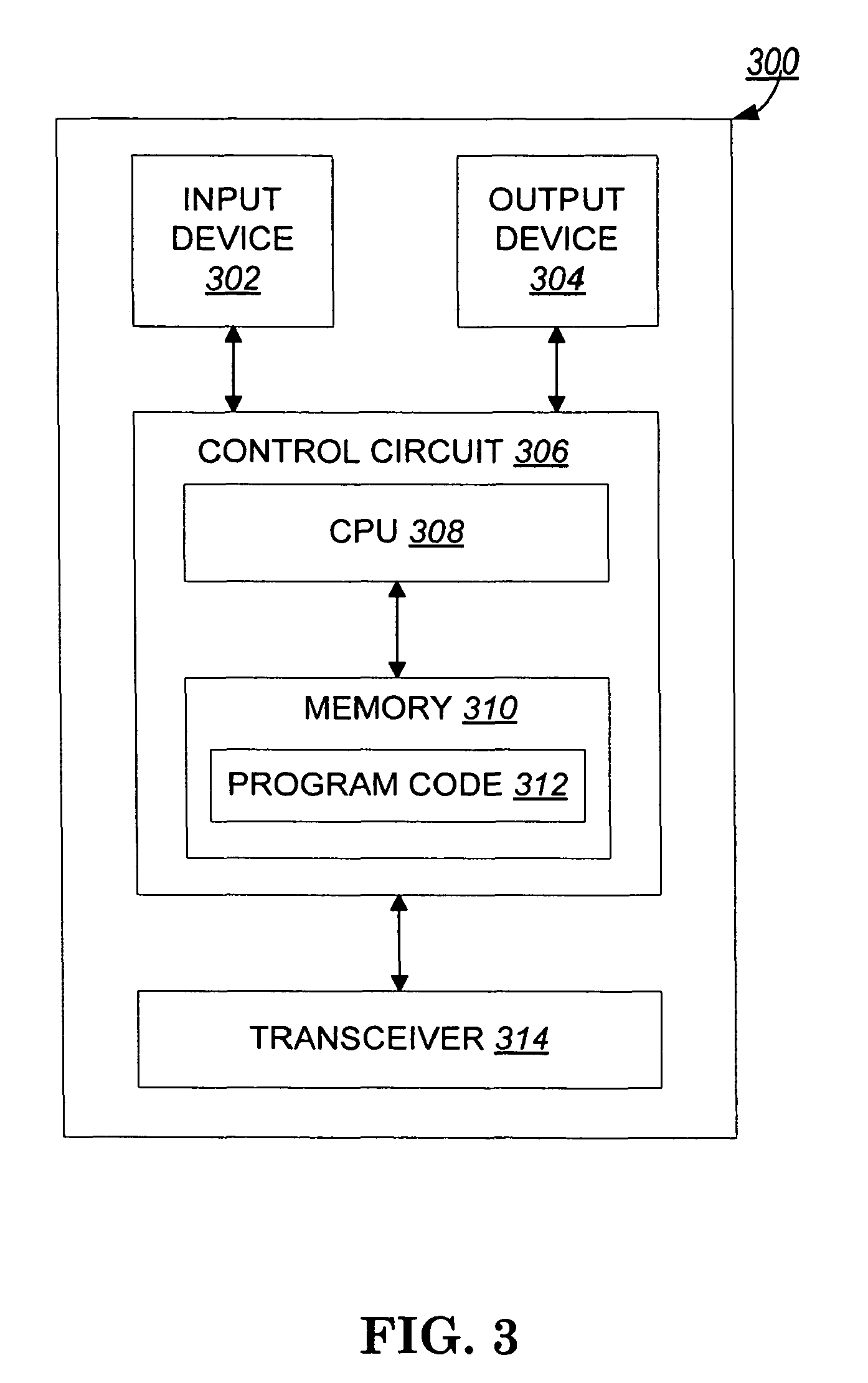 电路 电路图 电子 户型 户型图 平面图 原理图 1394_2220 竖版 竖屏