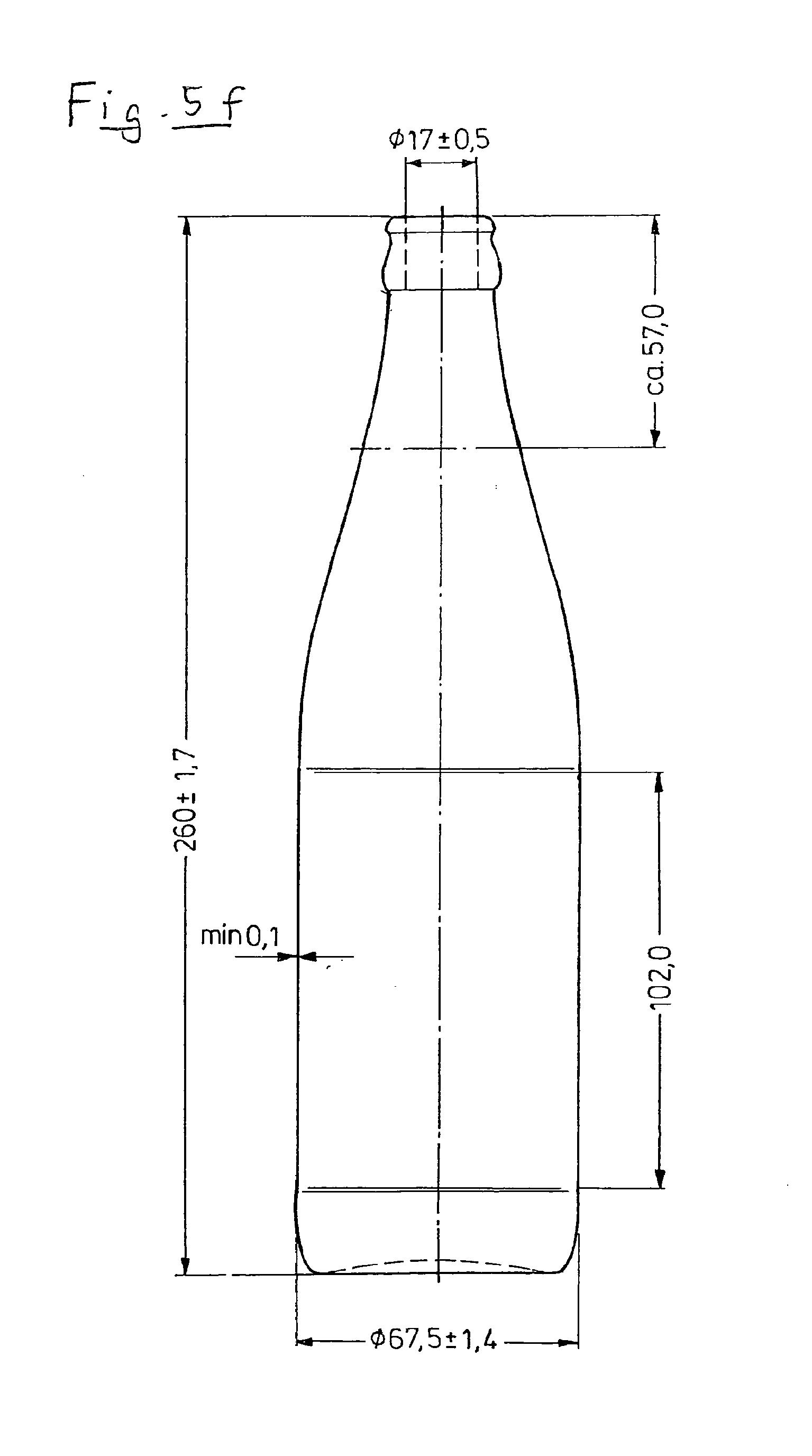 patent ep2530024a1 ladungstr ger google patents. Black Bedroom Furniture Sets. Home Design Ideas