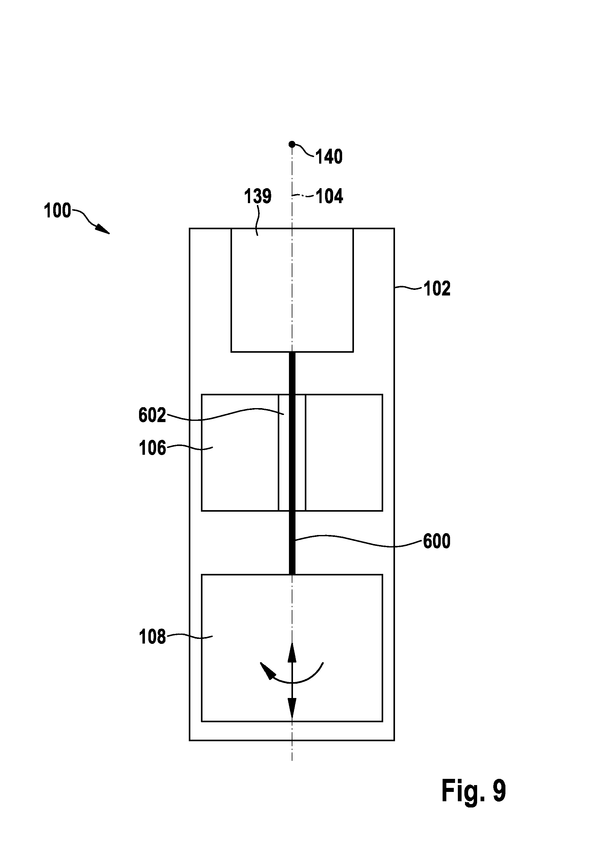 patent ep2532426a2 kartusche zentrifuge sowie verfahren google patents. Black Bedroom Furniture Sets. Home Design Ideas