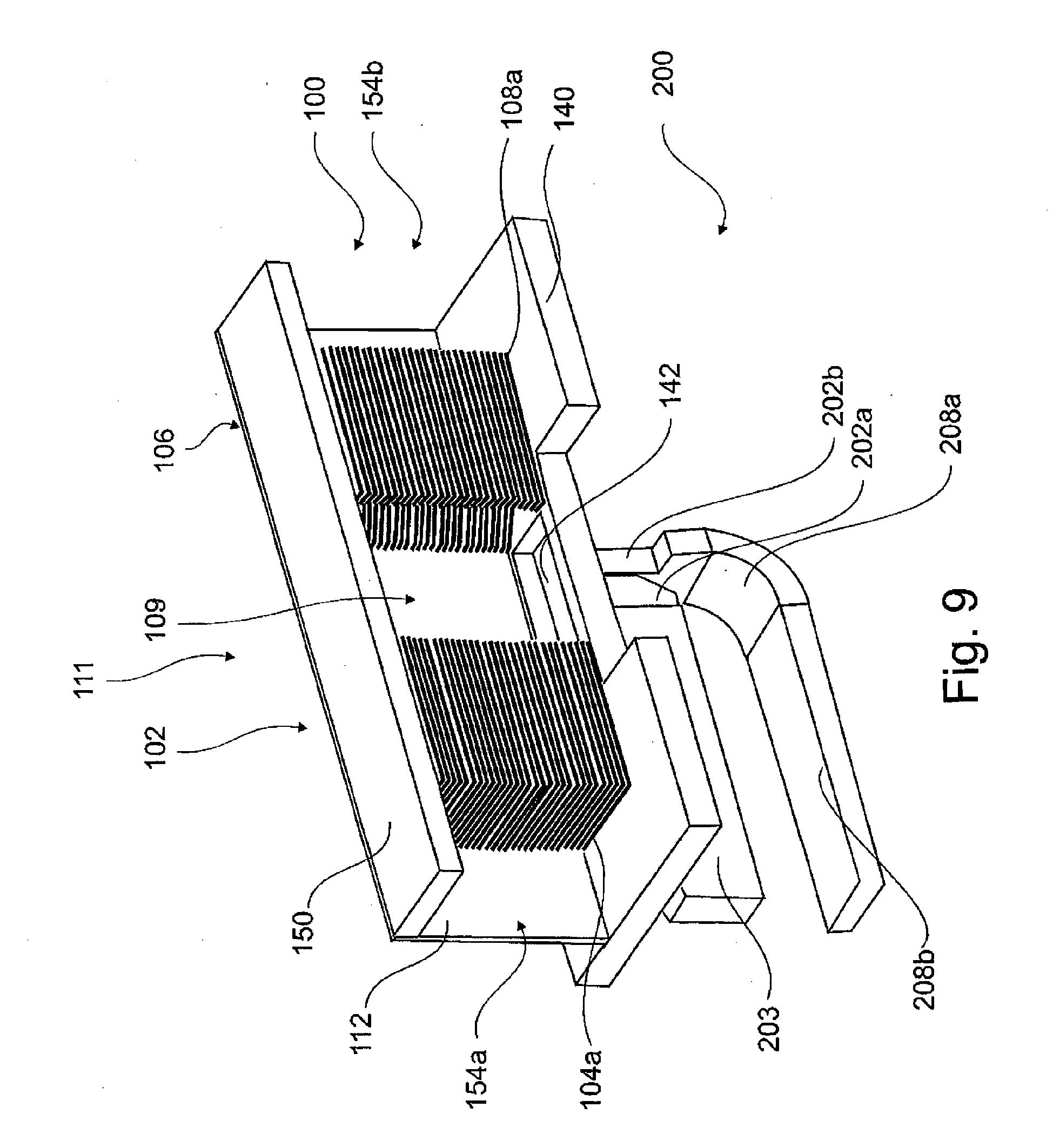 patent ep2559043b1