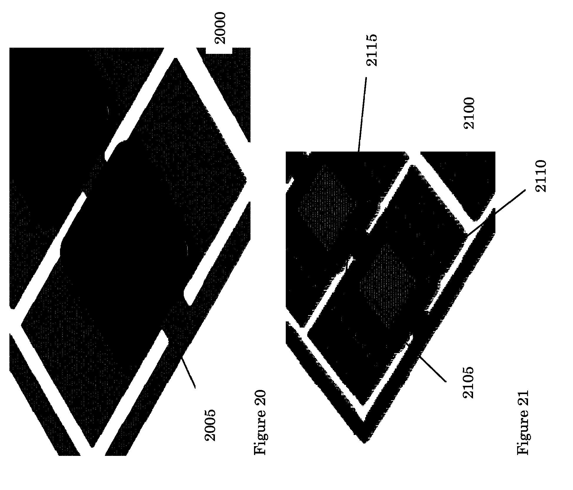 专利ep2575176a2 - folded tape package for