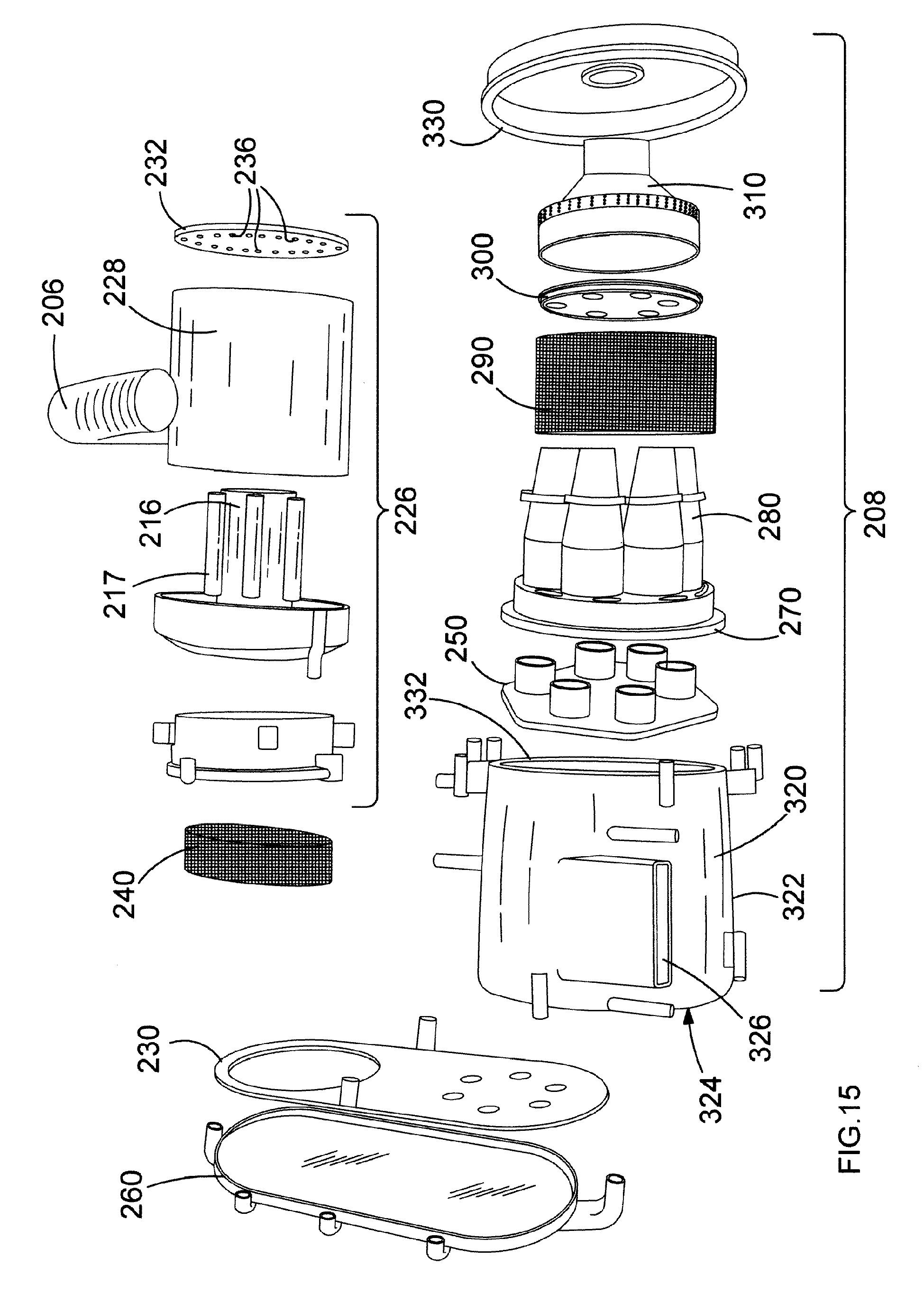 专利ep2581011a1 - a hand-holdable