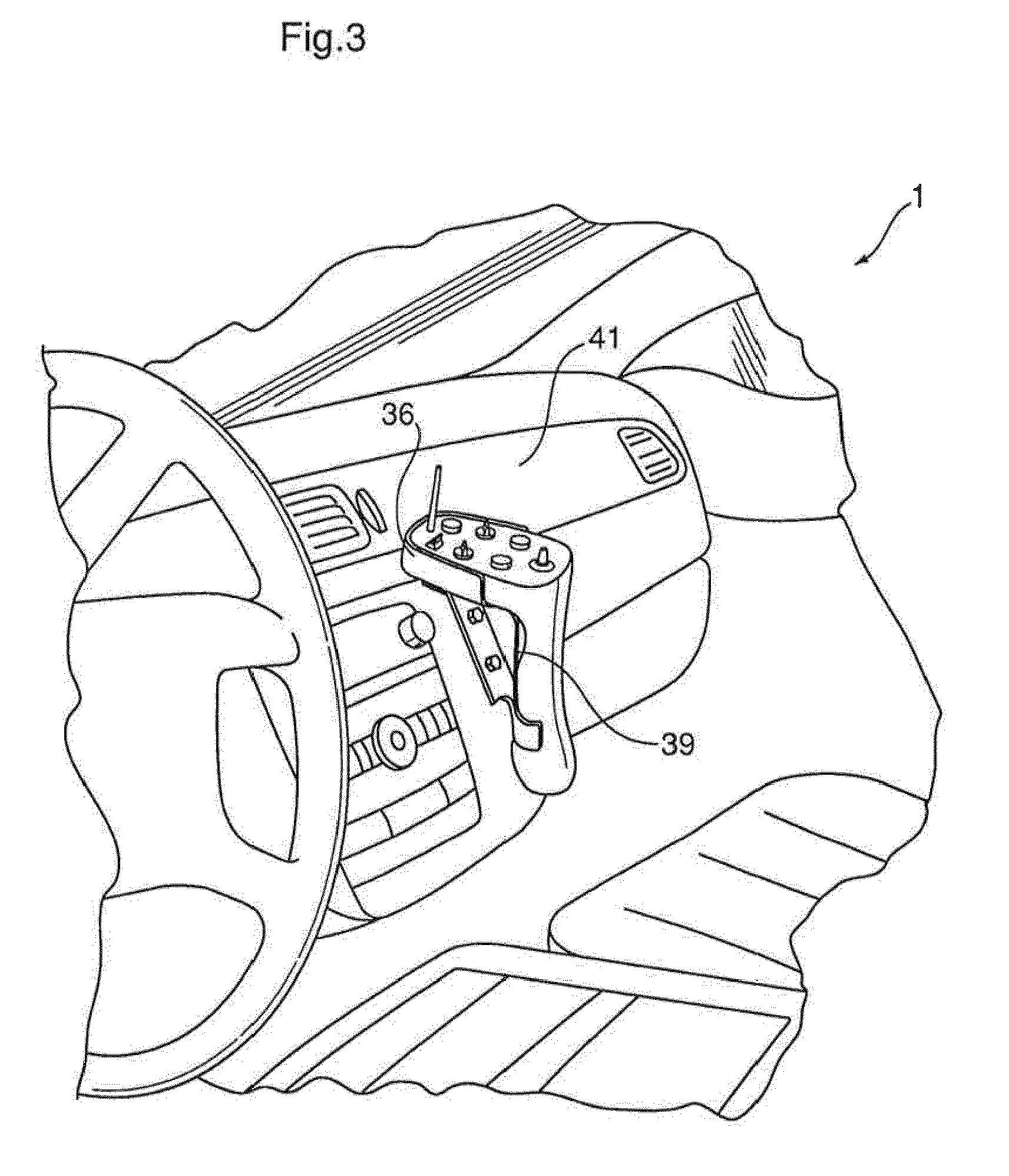 patent ep2581271a1