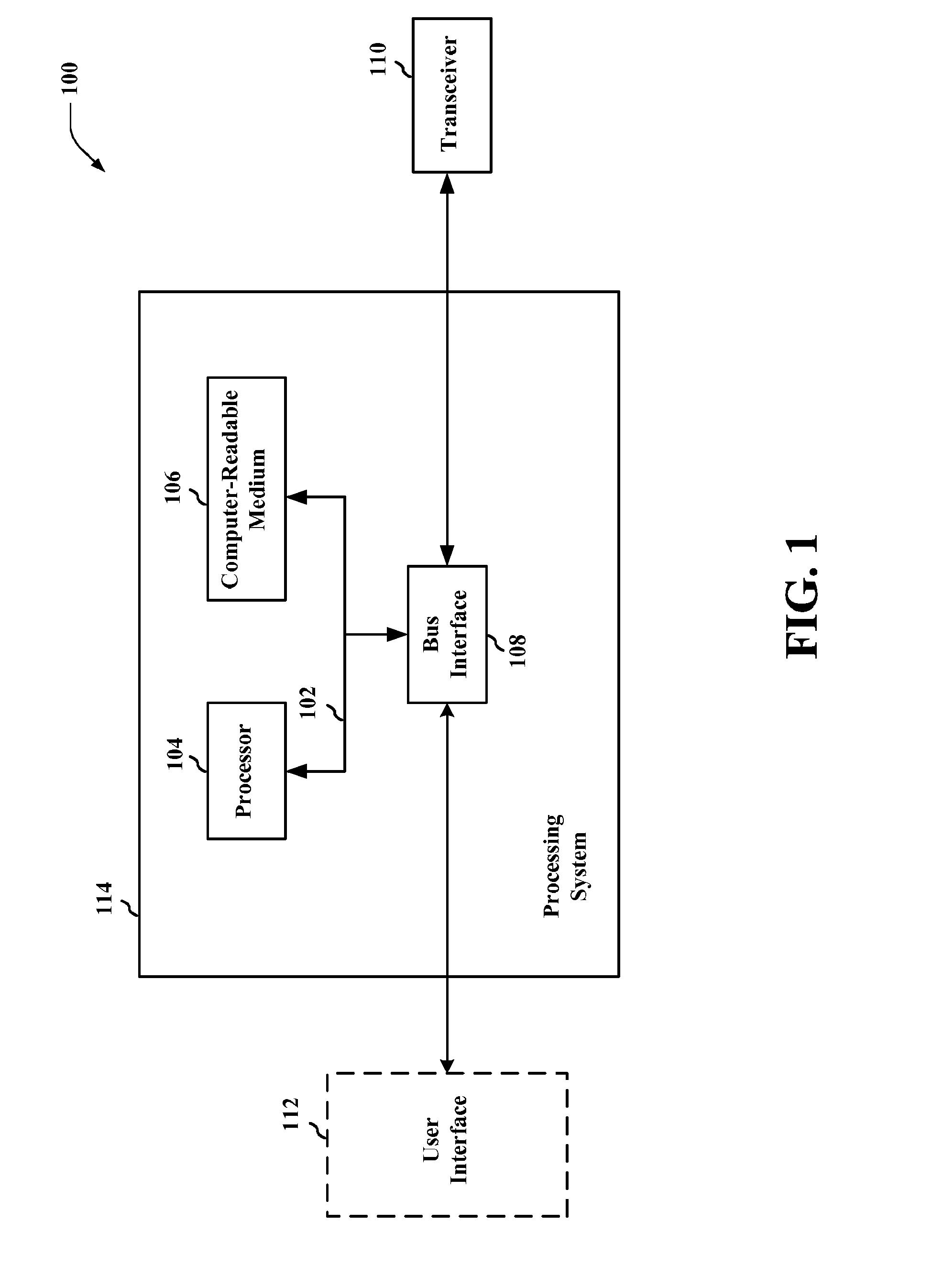 电路 电路图 电子 户型 户型图 平面图 原理图 1949_2693 竖版 竖屏