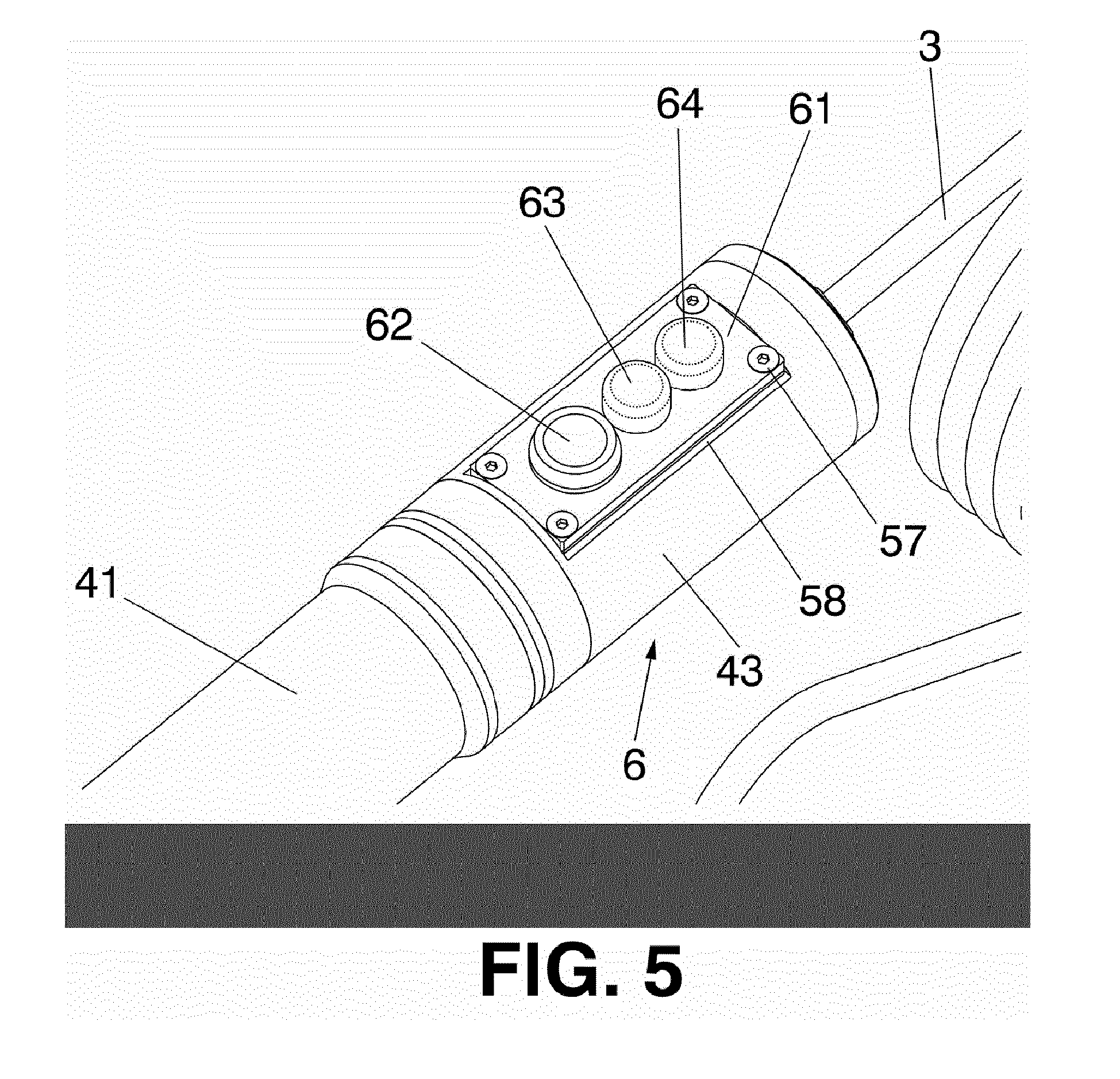 patent ep2583783a1 - device and process for remote ignition in aluminothermic welding