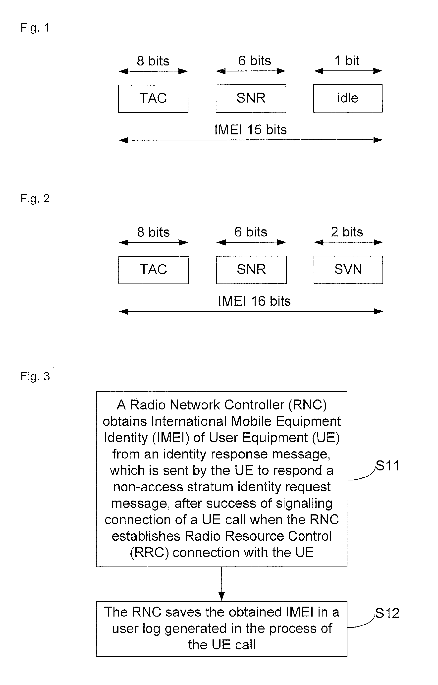 Patent EP2584814A1 - Method and radio network control for tracking ...