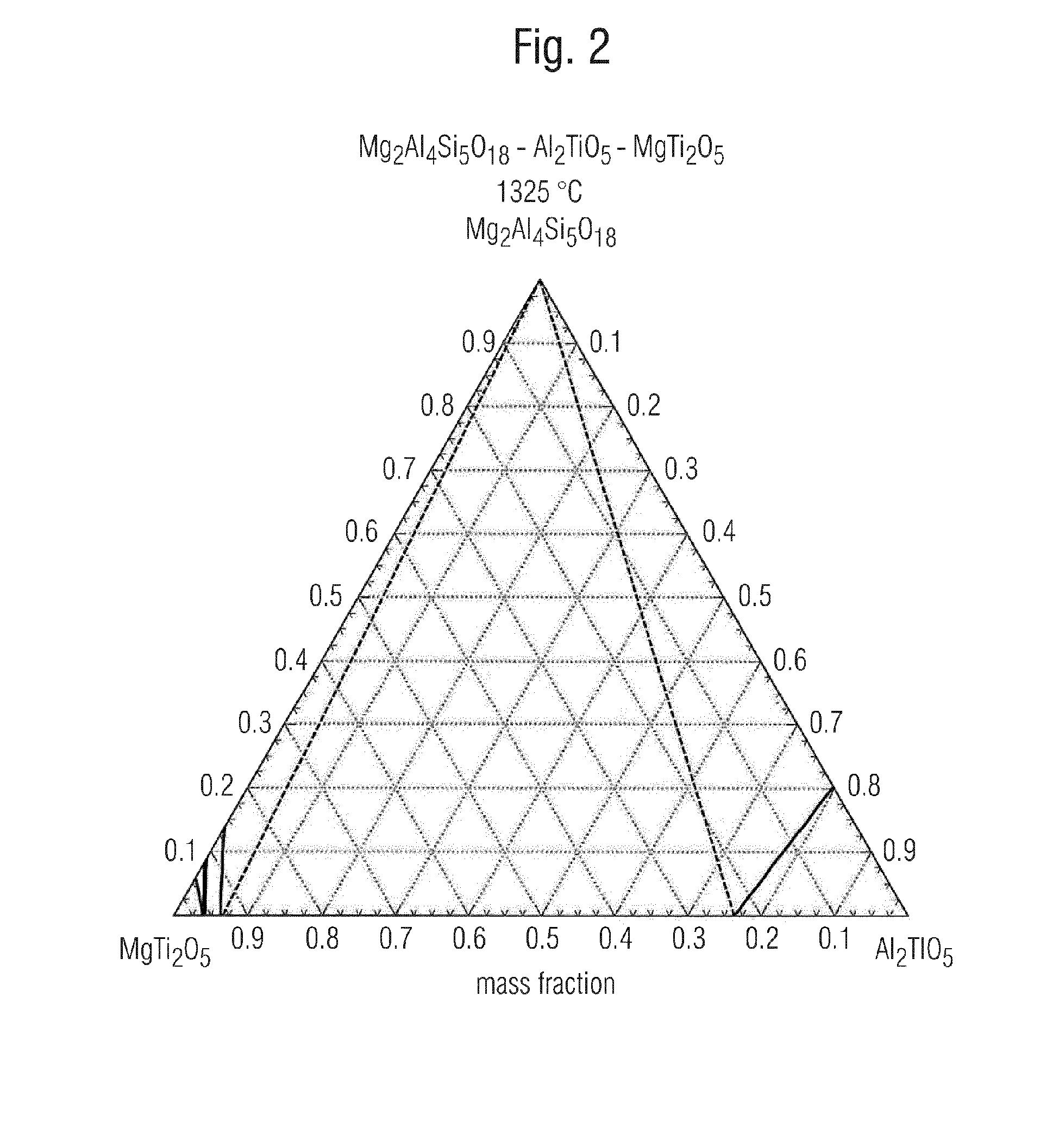 patent ep2594543a2