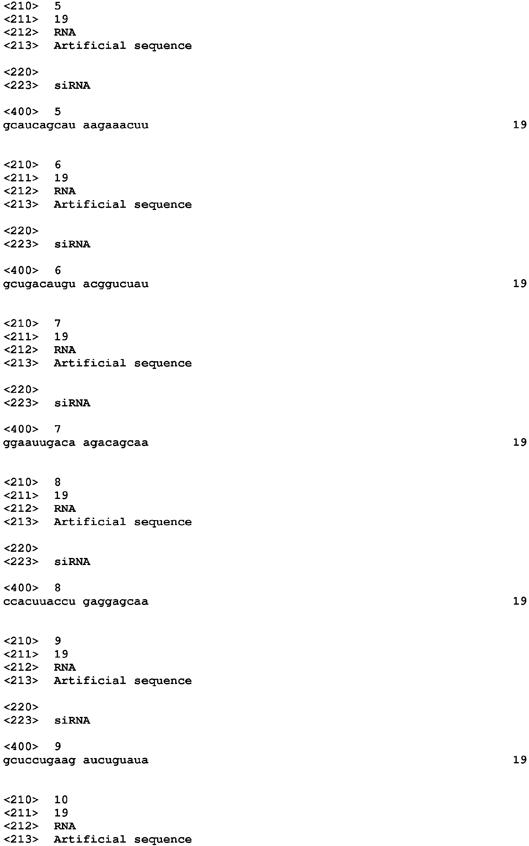 Patent Ep2606899a1 High Viscosity Macromolecluar Compositions