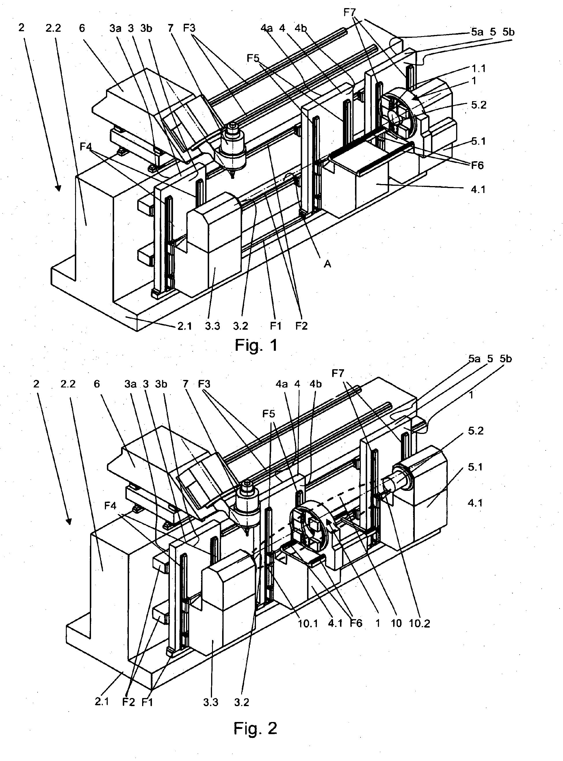 Stahlschneider, Schneidgeräte & Baustahlschneider