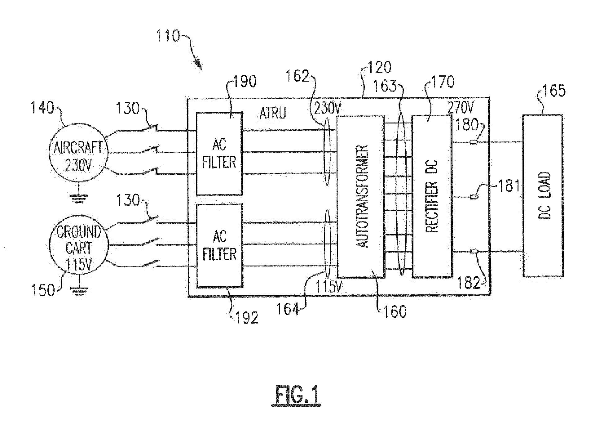 patent ep2654189a2