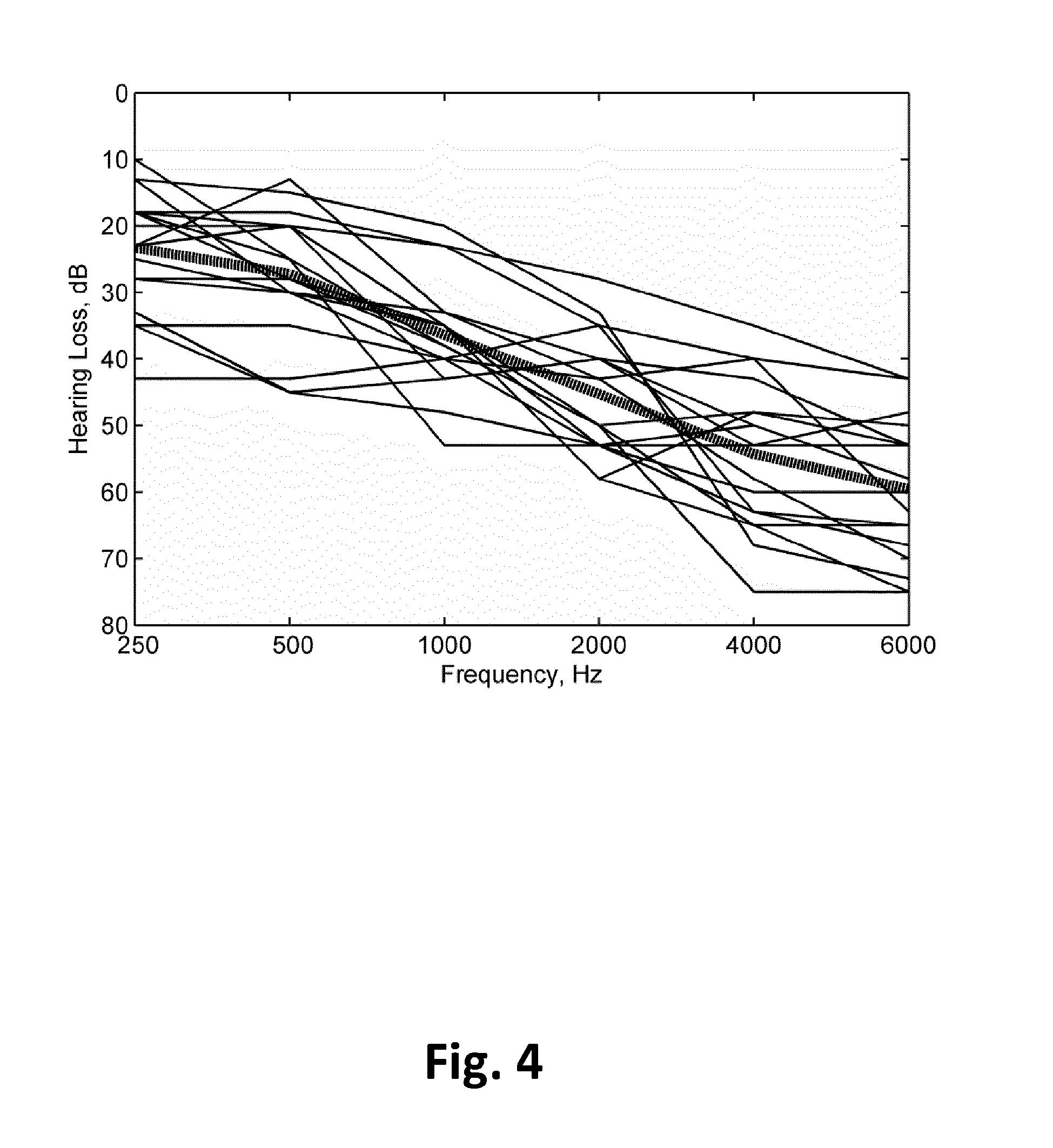 patent ep2658120a1