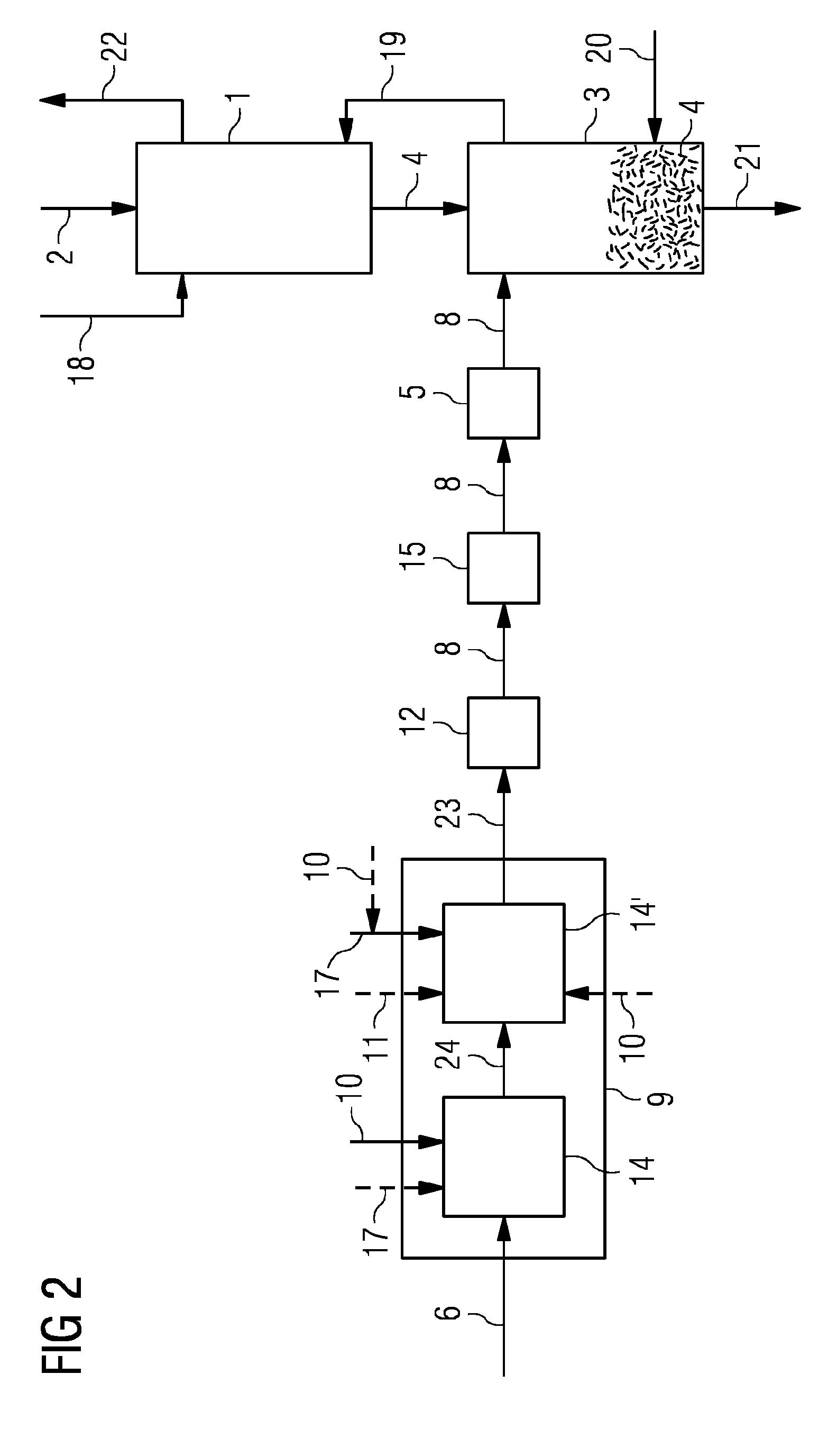 btx 600sp 电路图