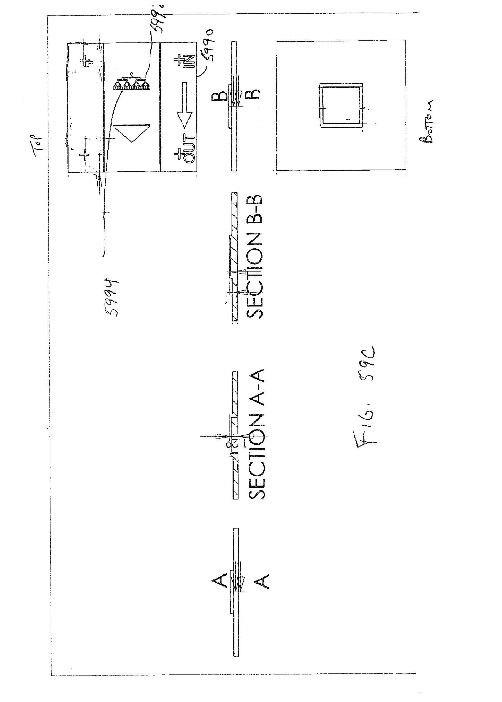 电路 电路图 电子 户型 户型图 平面图 原理图 1949_2728 竖版 竖屏