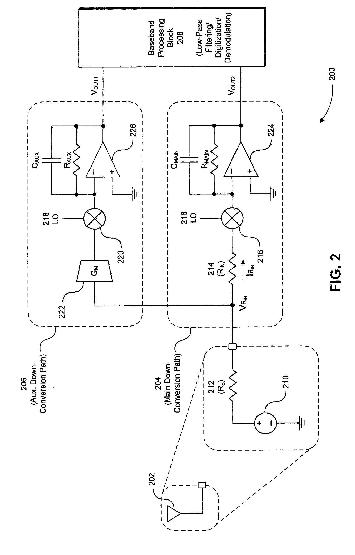 patent ep2698923a1