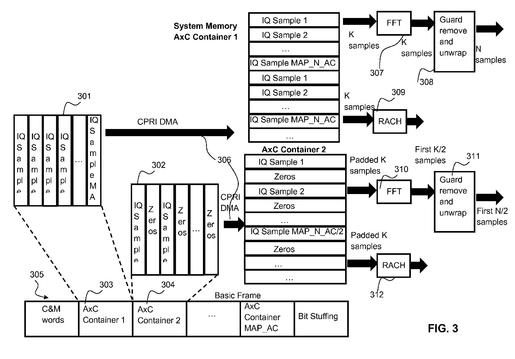 patent ep2736209a1