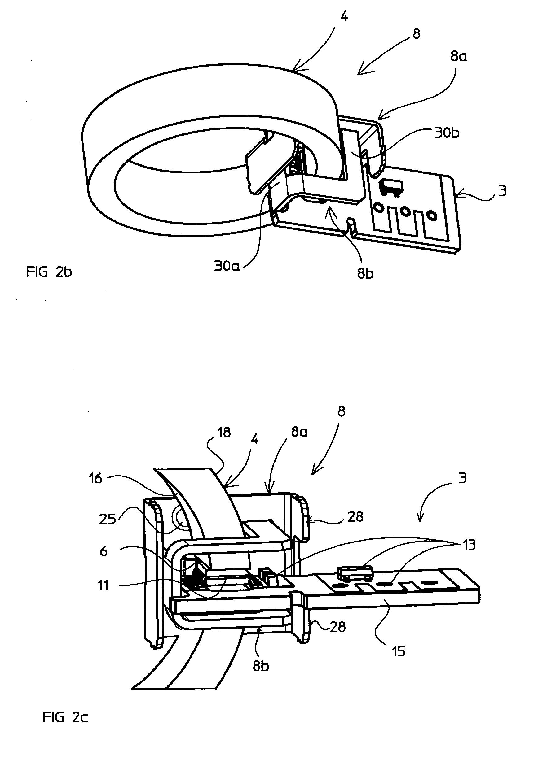 patent ep2741090b1