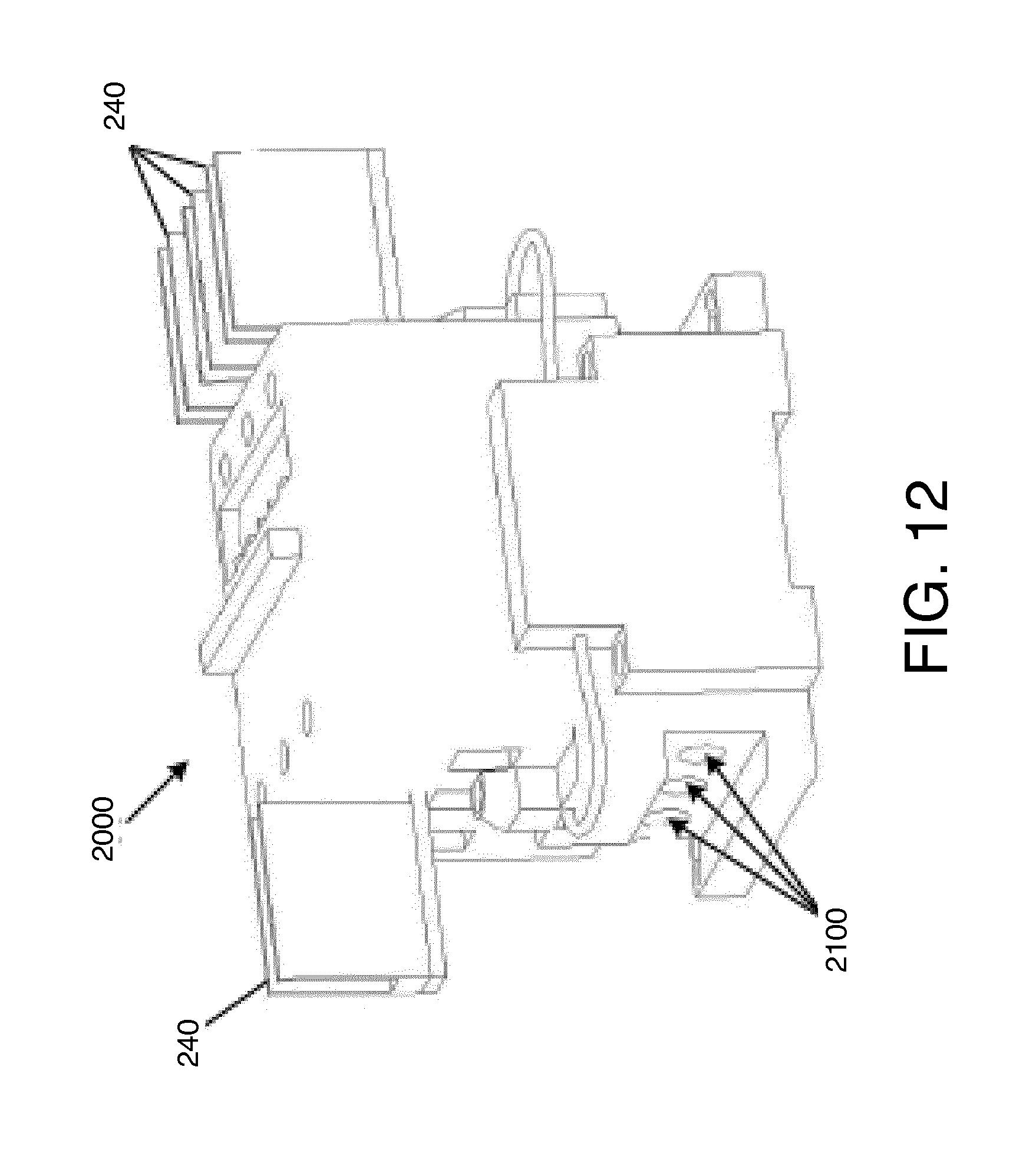 patent ep2747116a1