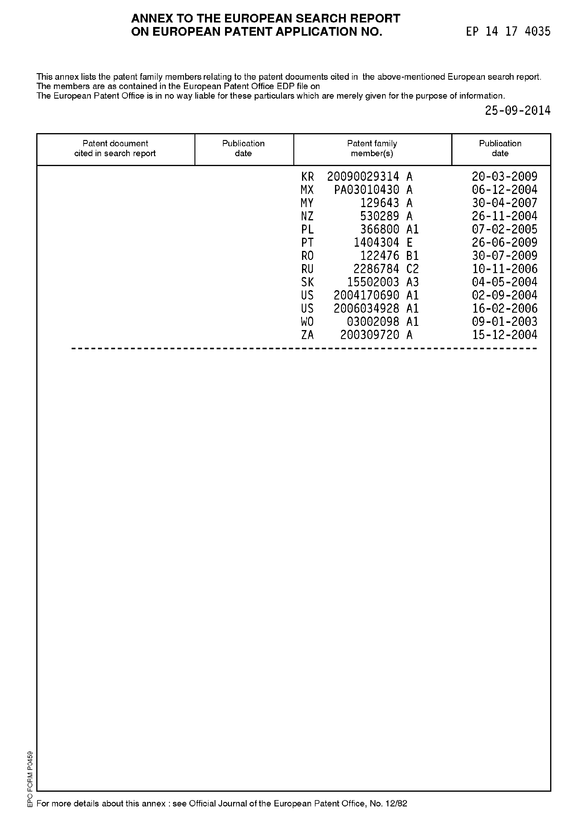 Cost for singulair 5mg.doc - Patent Drawing