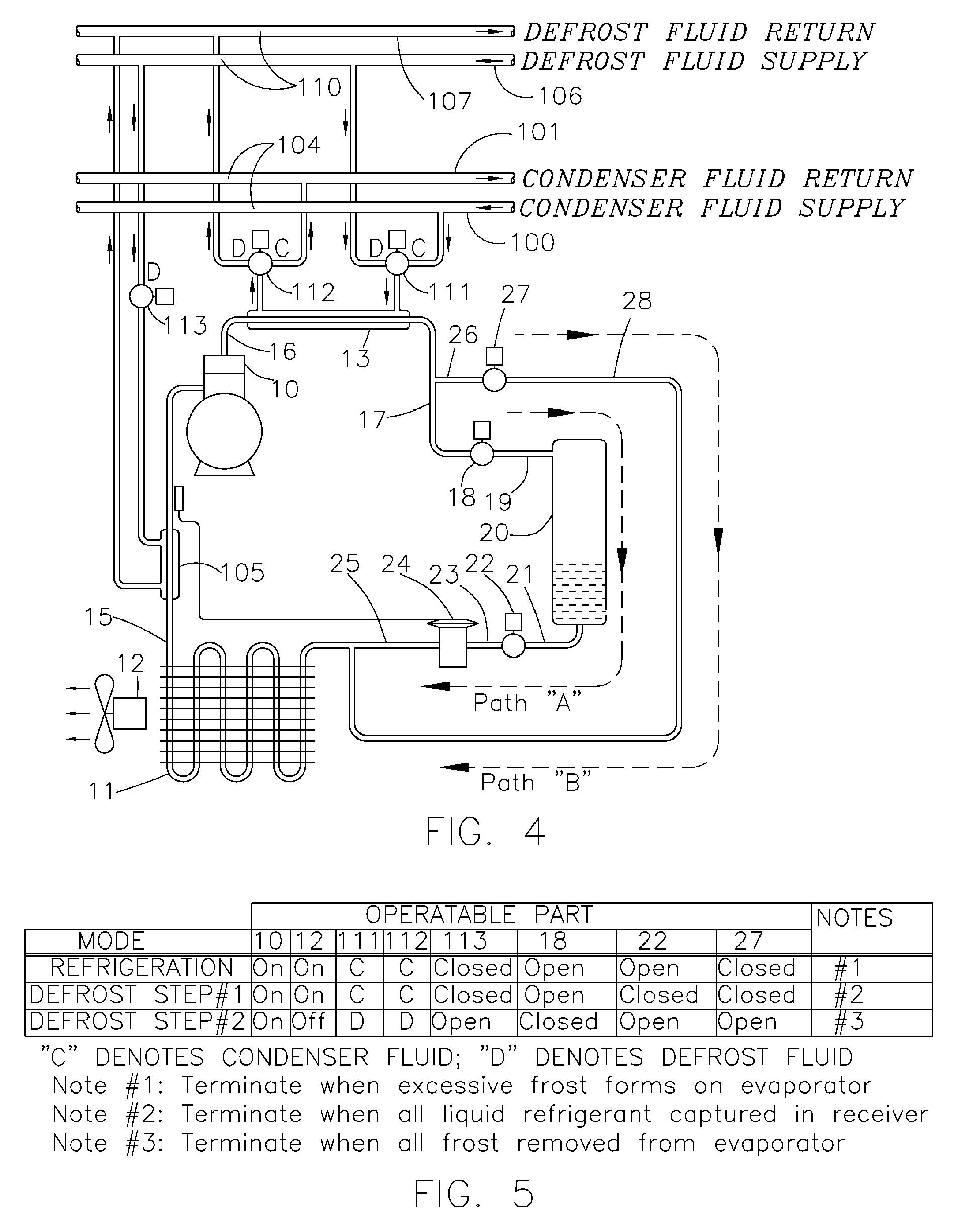 Hussman Reach In Freezer Wiring Diagram Wiring Diagram