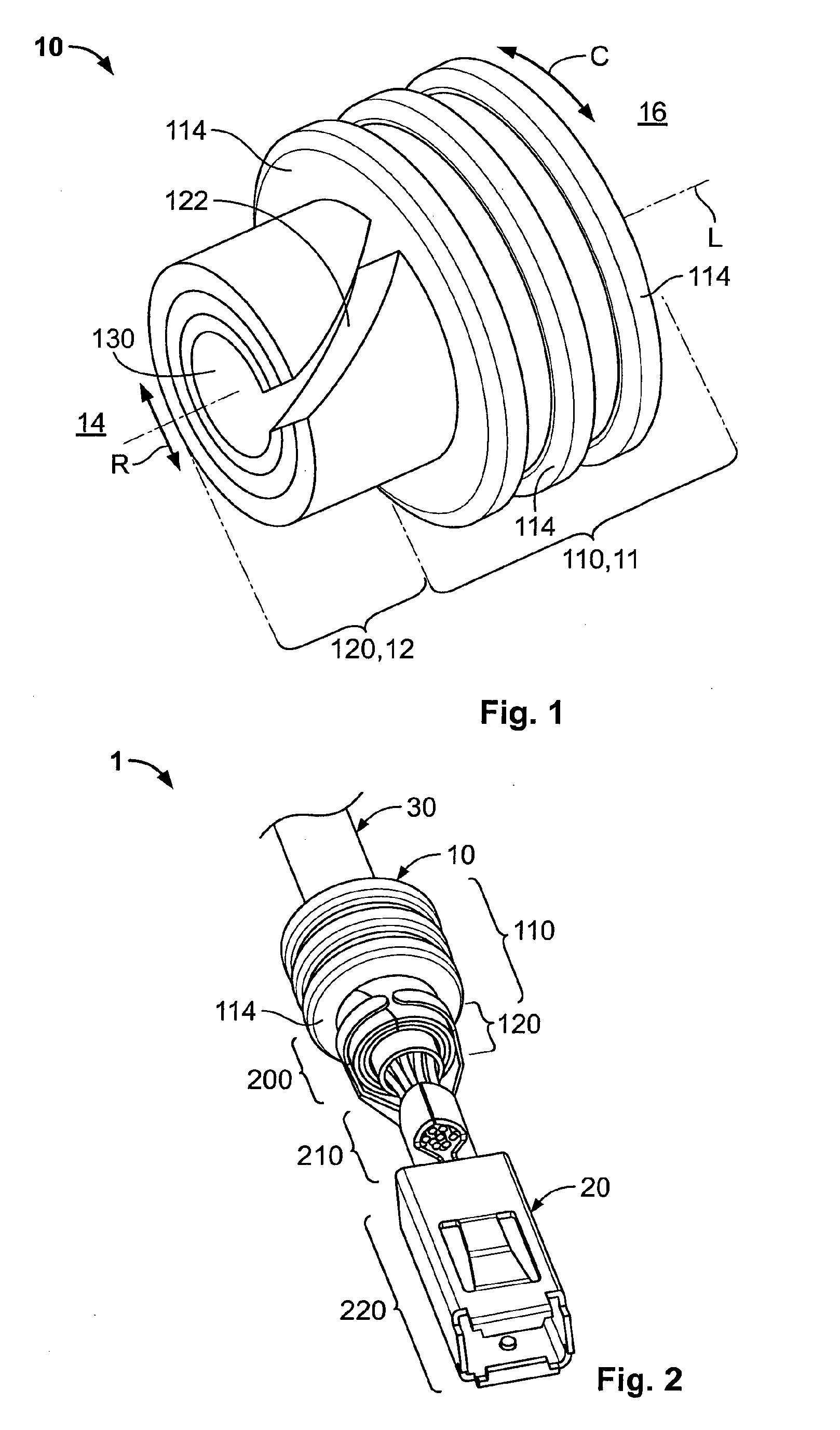 patent ep2819249a1
