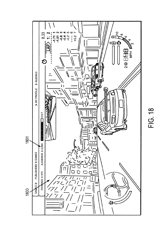 honda tmx 155 contact point wiring diagram honda honda supremo wiring diagram honda image wiring on honda tmx 155 contact point wiring