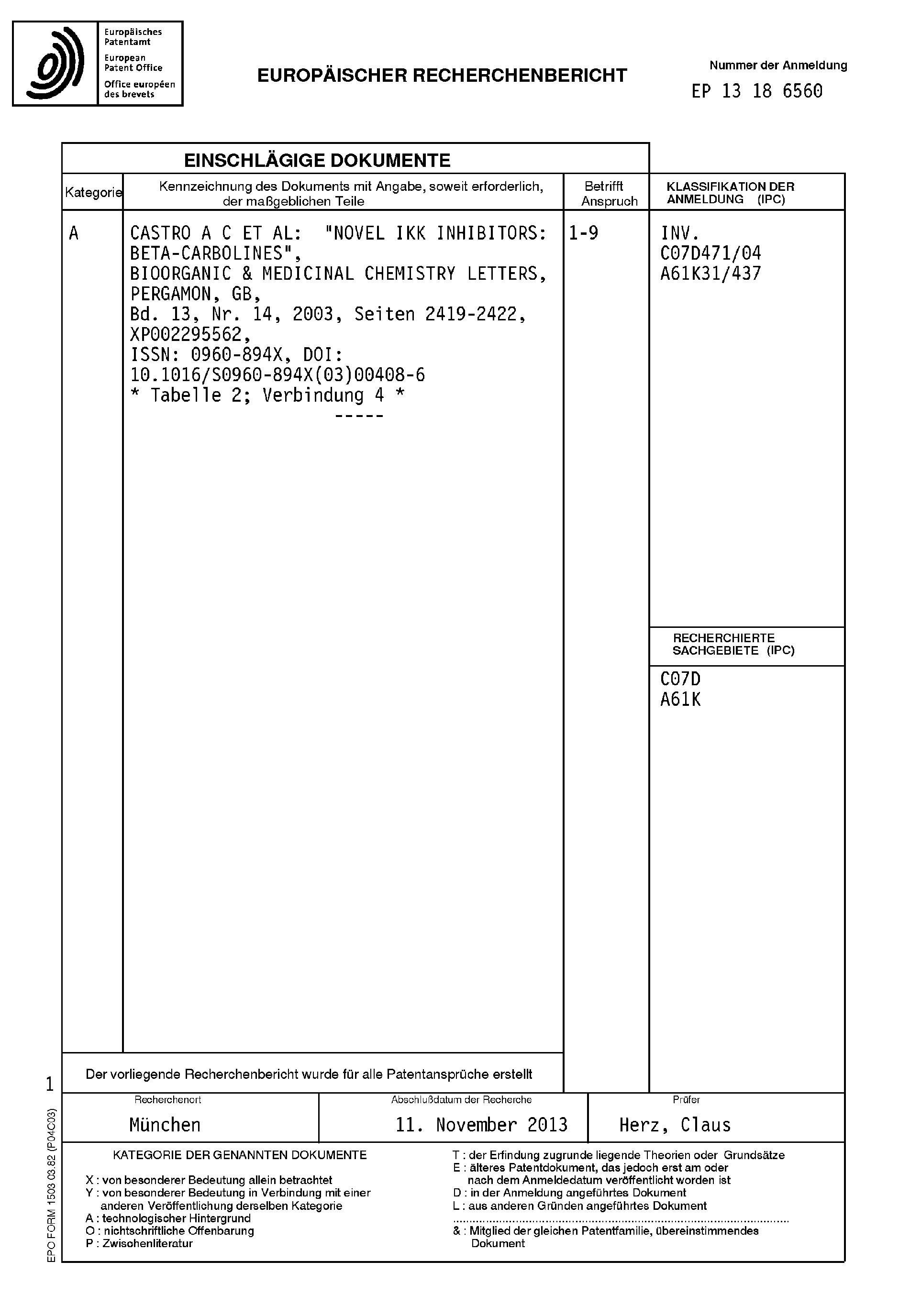 matchmaking astrobix