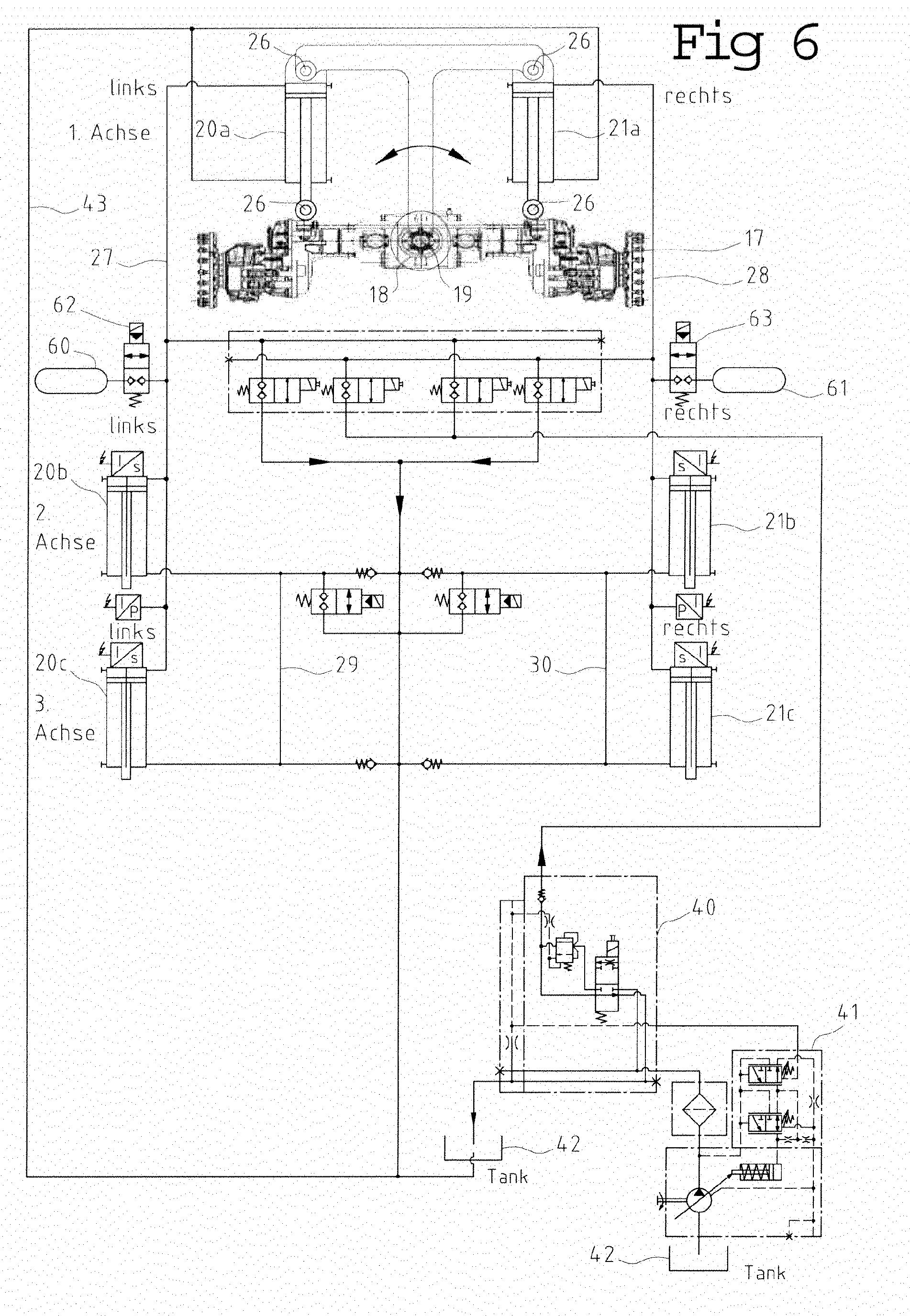 Schön Elektrodraht Ausgangsdepot Des Kupferdrahtes Zeitgenössisch