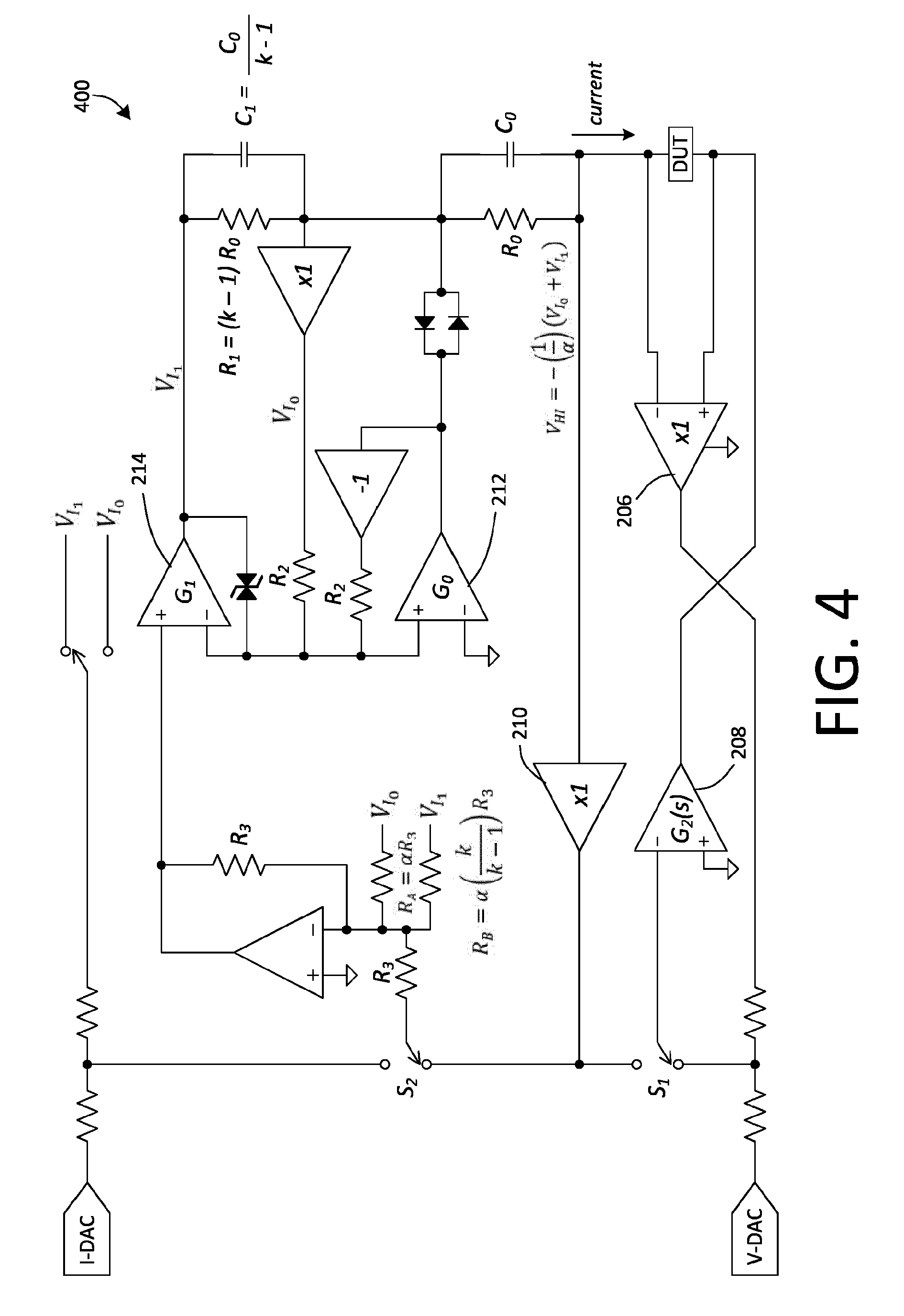 battery resistor circuit interplay between the voltage Resistance & ohm's law to understand the relationship between applied voltage and current in a resistor and to verify ohm s law to understand the relationship between applied voltage and current in a light emitting diode suppose you connect the circuits to a 12 v battery a.
