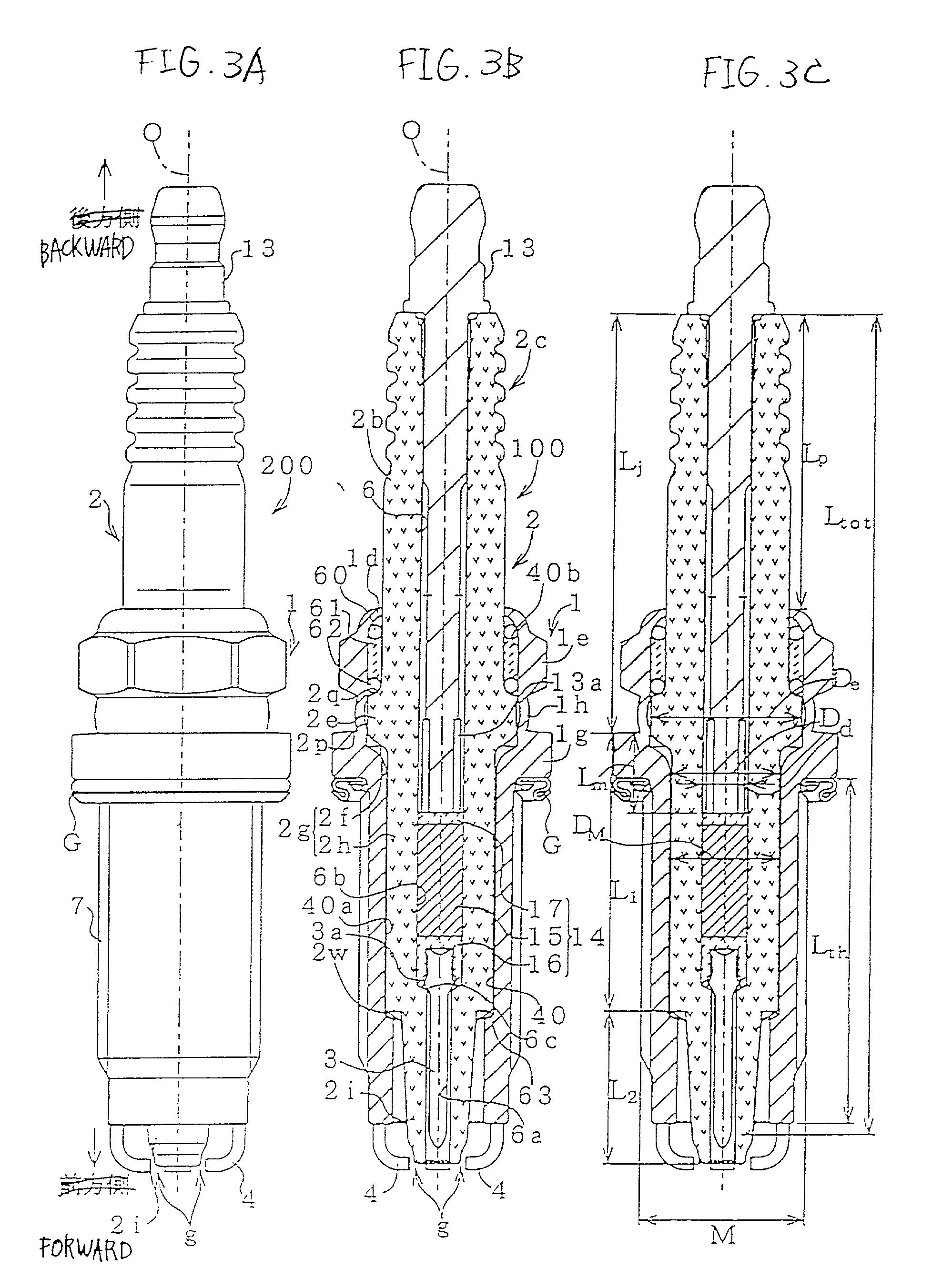 专利us20010002096 - spark