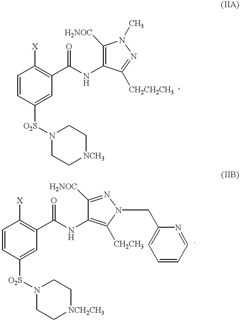 Figure US20010009962A1-20010726-C00004