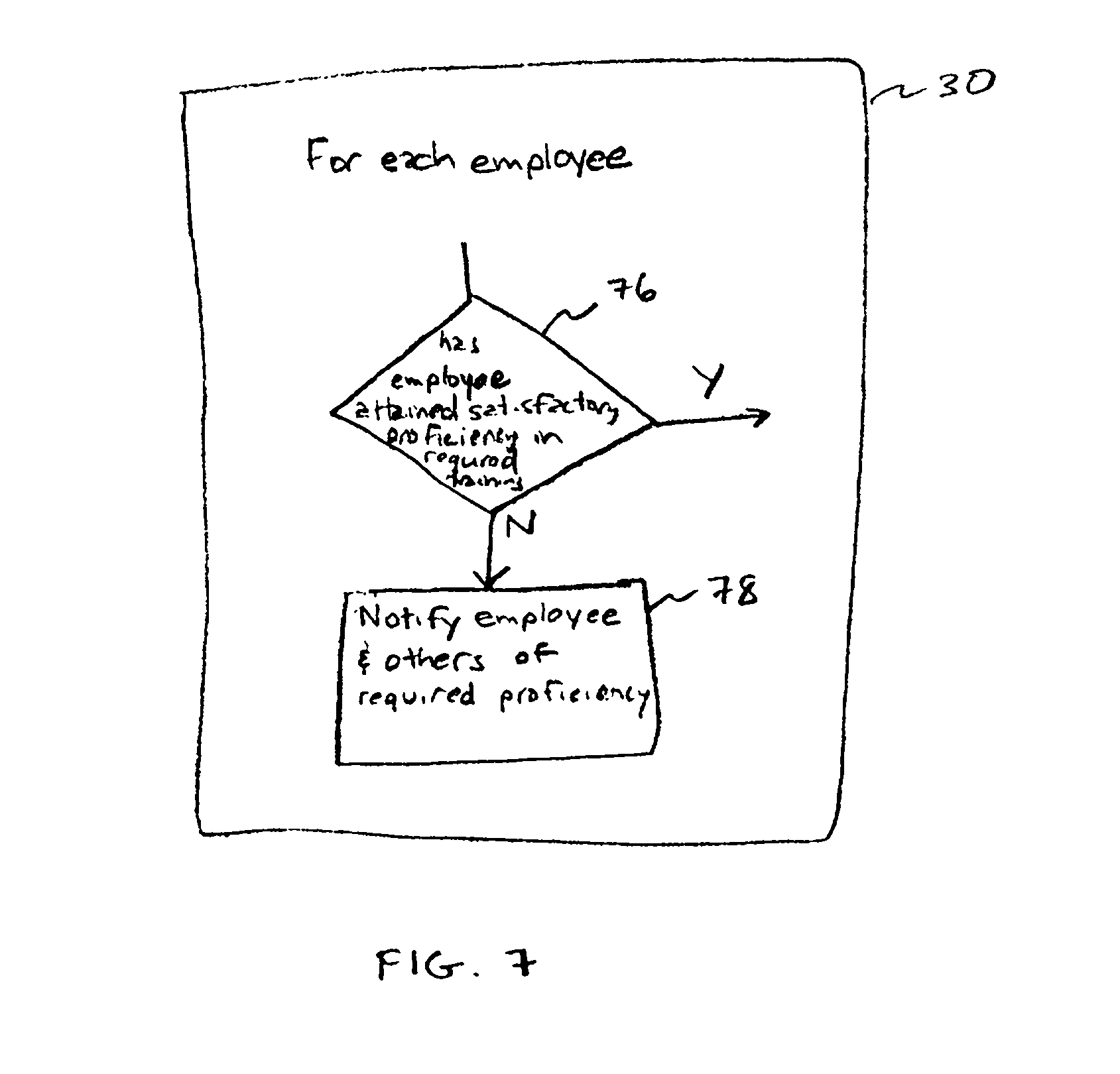 Patent US20010011280 - Computer-based training system ...