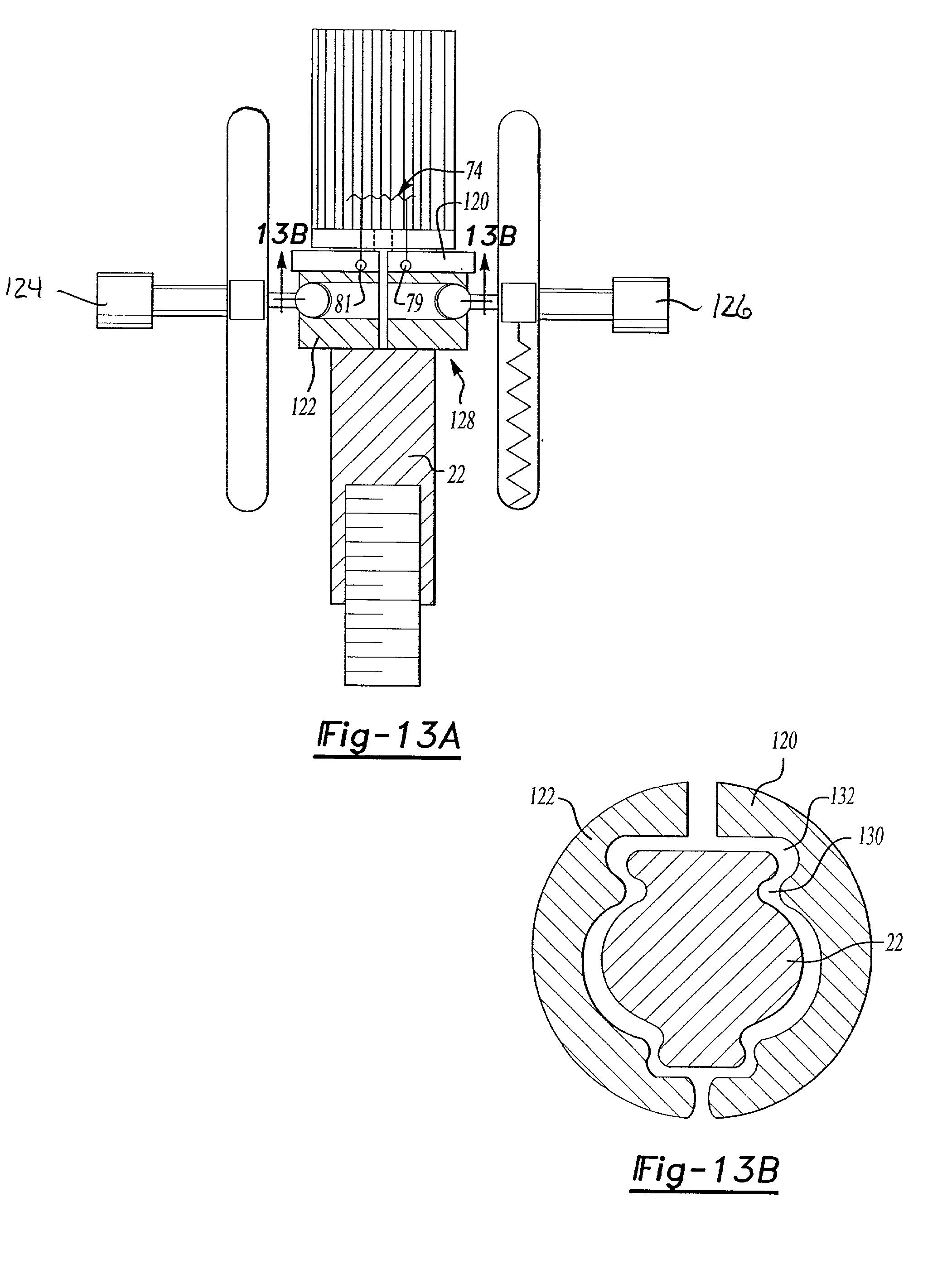 patent us20010014778