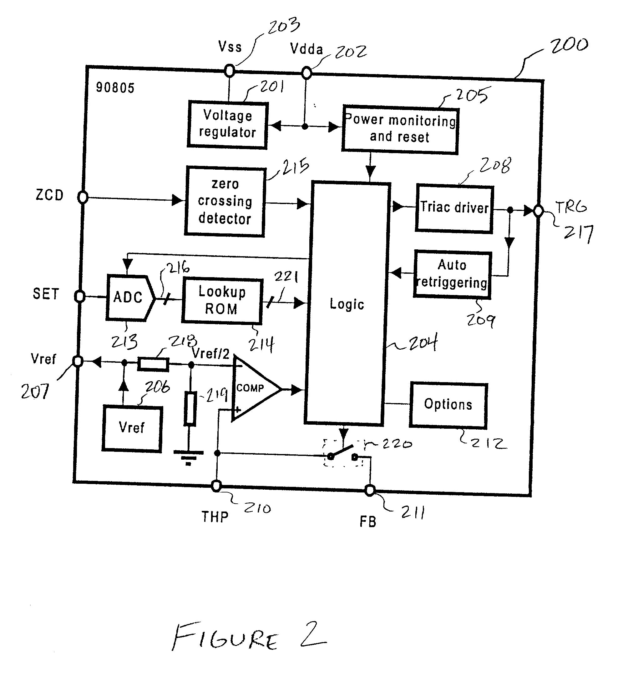 patent us20010028239