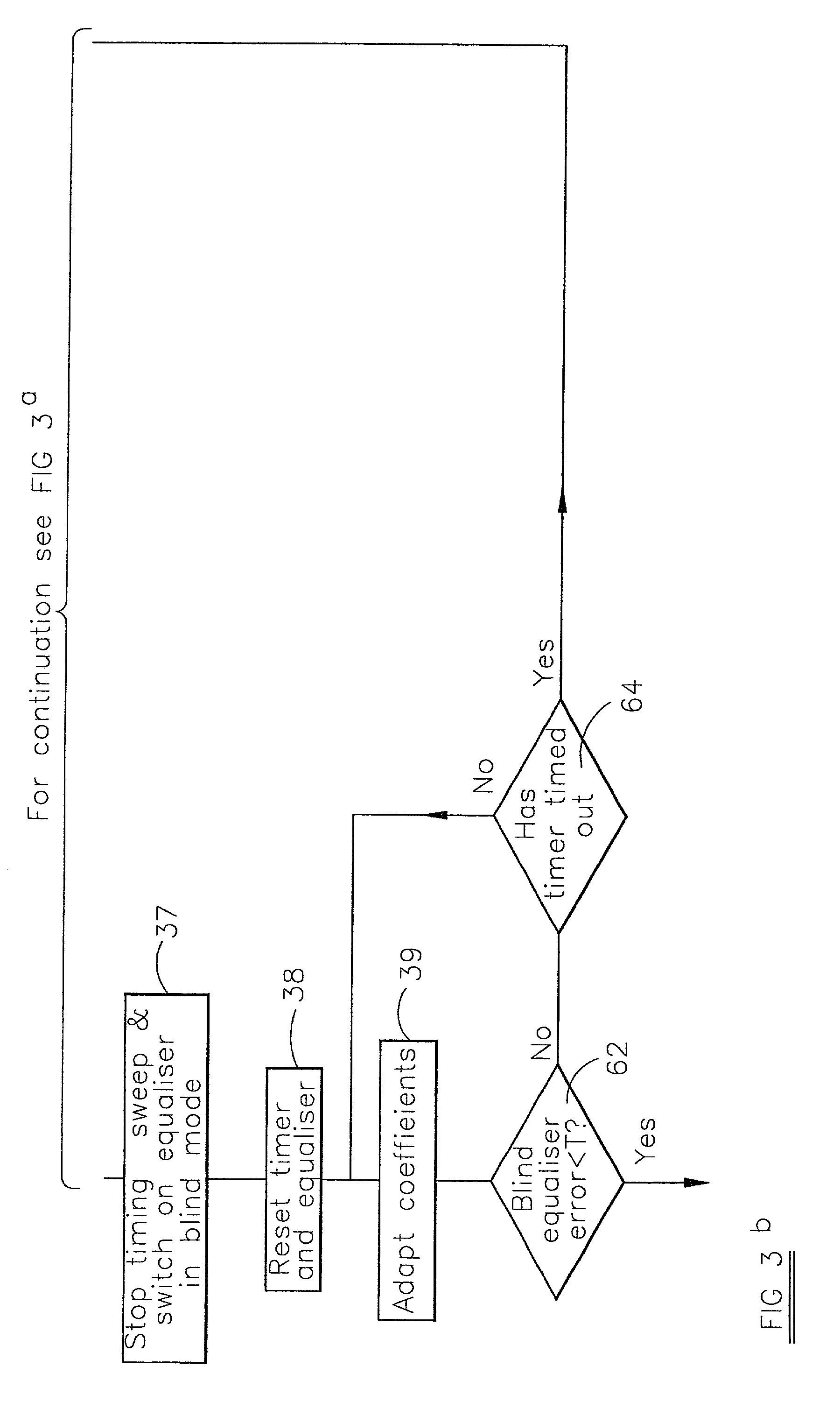 电路 电路图 电子 原理图 1800_3018 竖版 竖屏