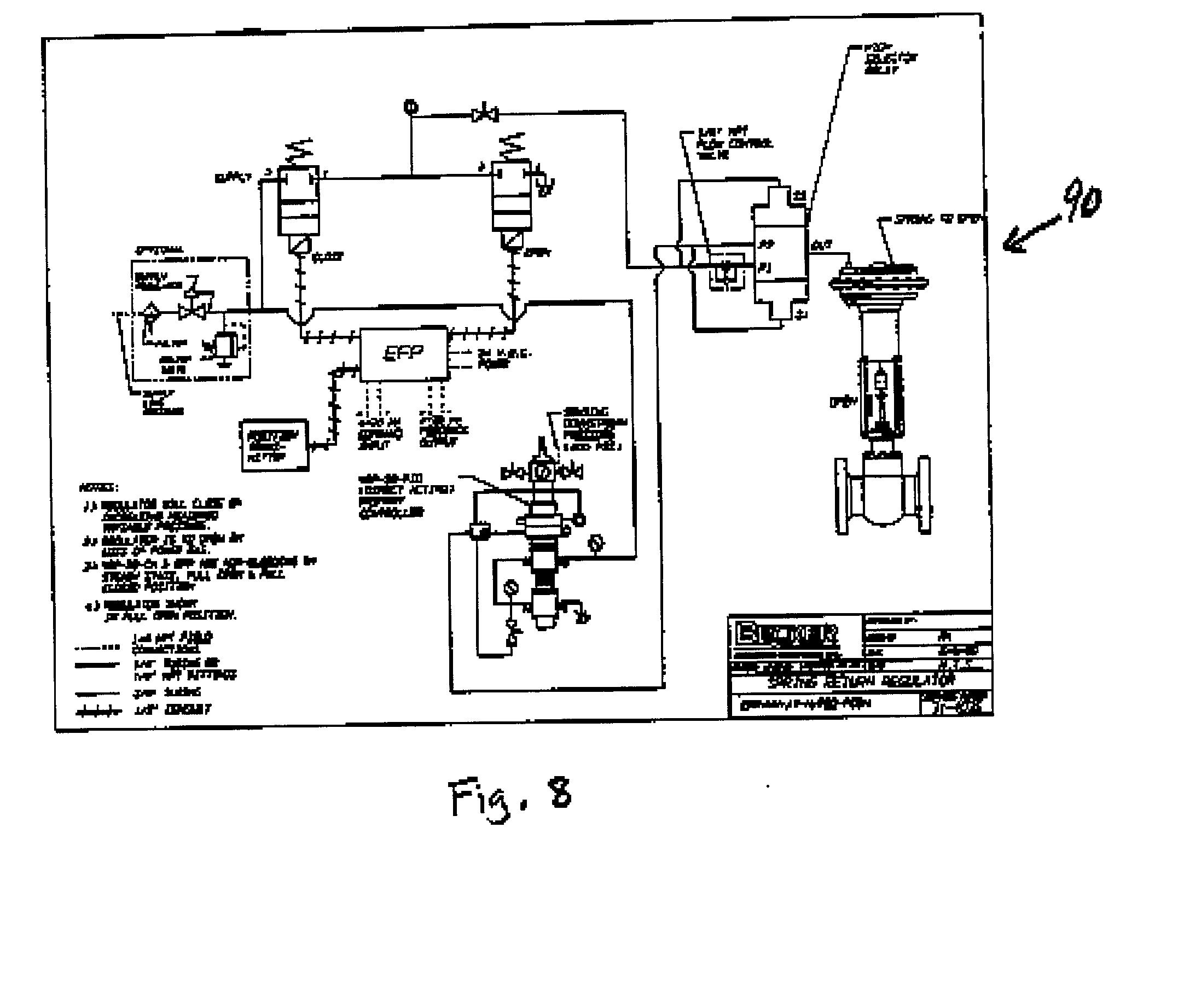 patent us20010035512