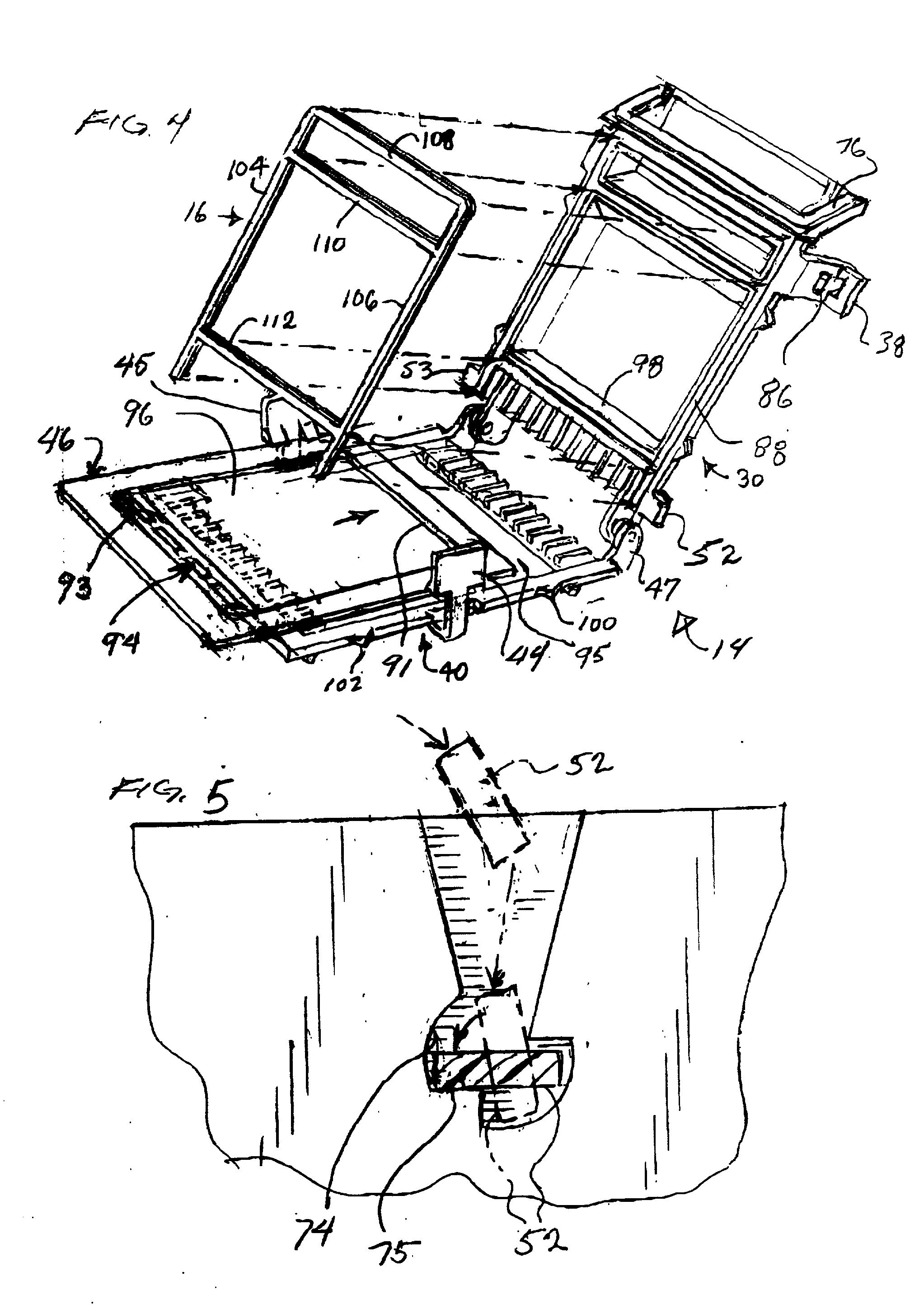 patent us20010037940