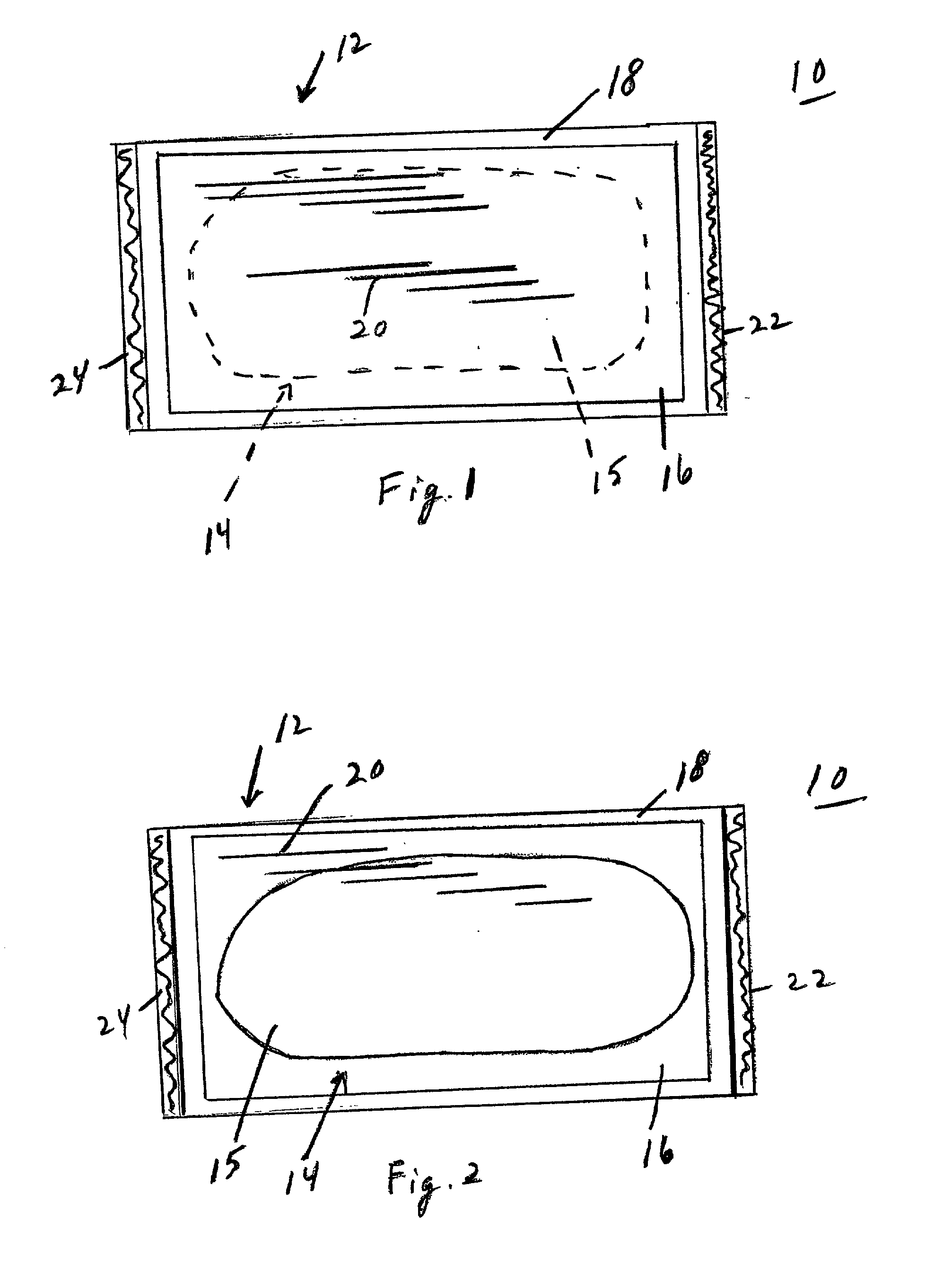 waves assignment microwave oven A microwave oven produces waves on one side of the oven, which are reflected on the opposite side and return to where they started the reflected waves will encounter the original waves, cancelling each other out in some places, while adding up in others: the waves bouncing about in the oven interfere with each other, creating a standing wave.