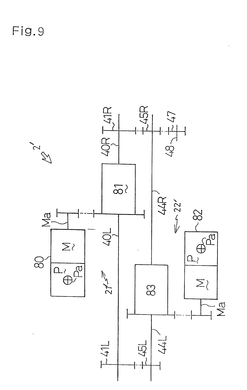 电路 电路图 电子 户型 户型图 平面图 原理图 1750_2764 竖版 竖屏