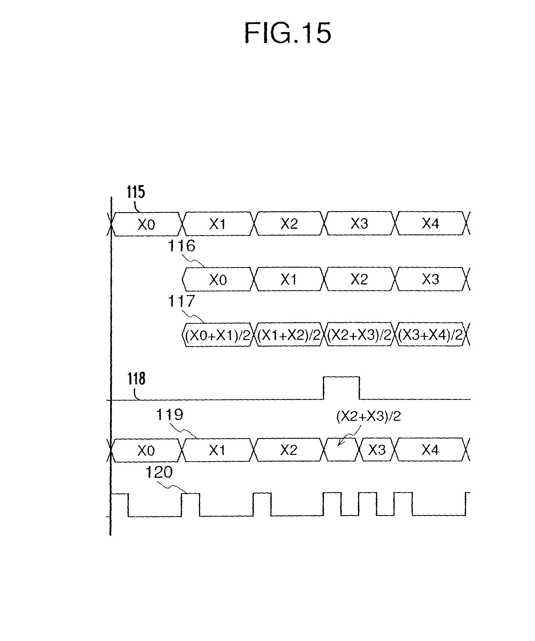 hiroko-sato-0029 Patent Drawing