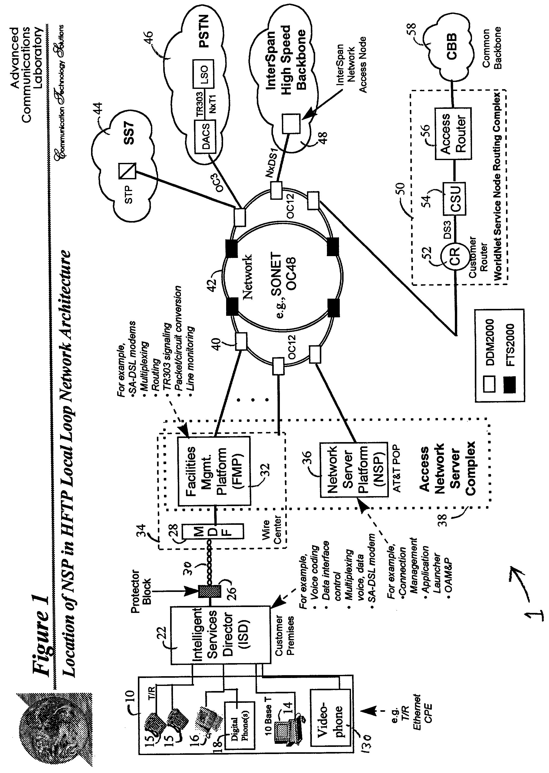 patent us20010050977