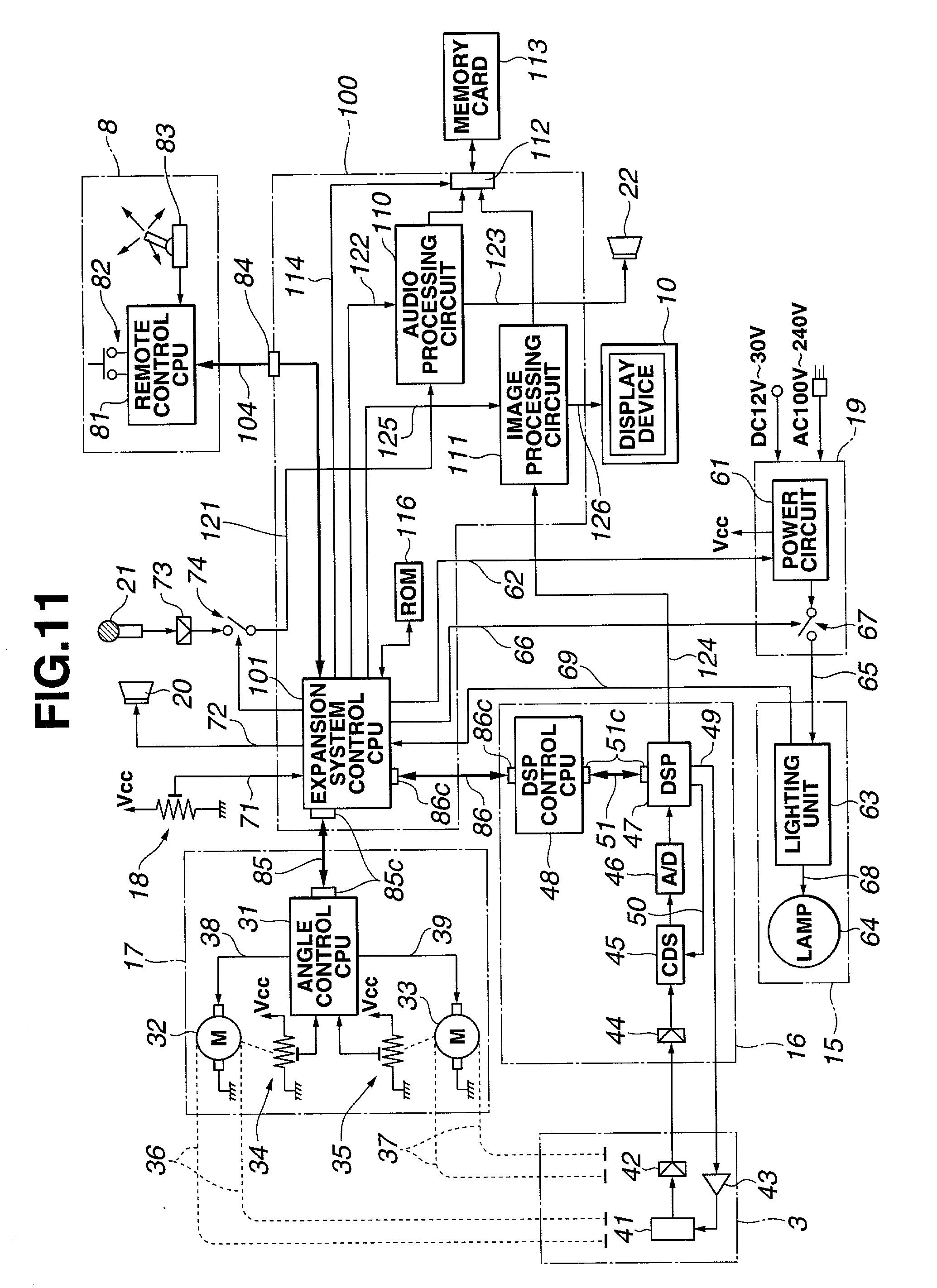 电路 电路图 电子 原理图 2069_2845 竖版 竖屏