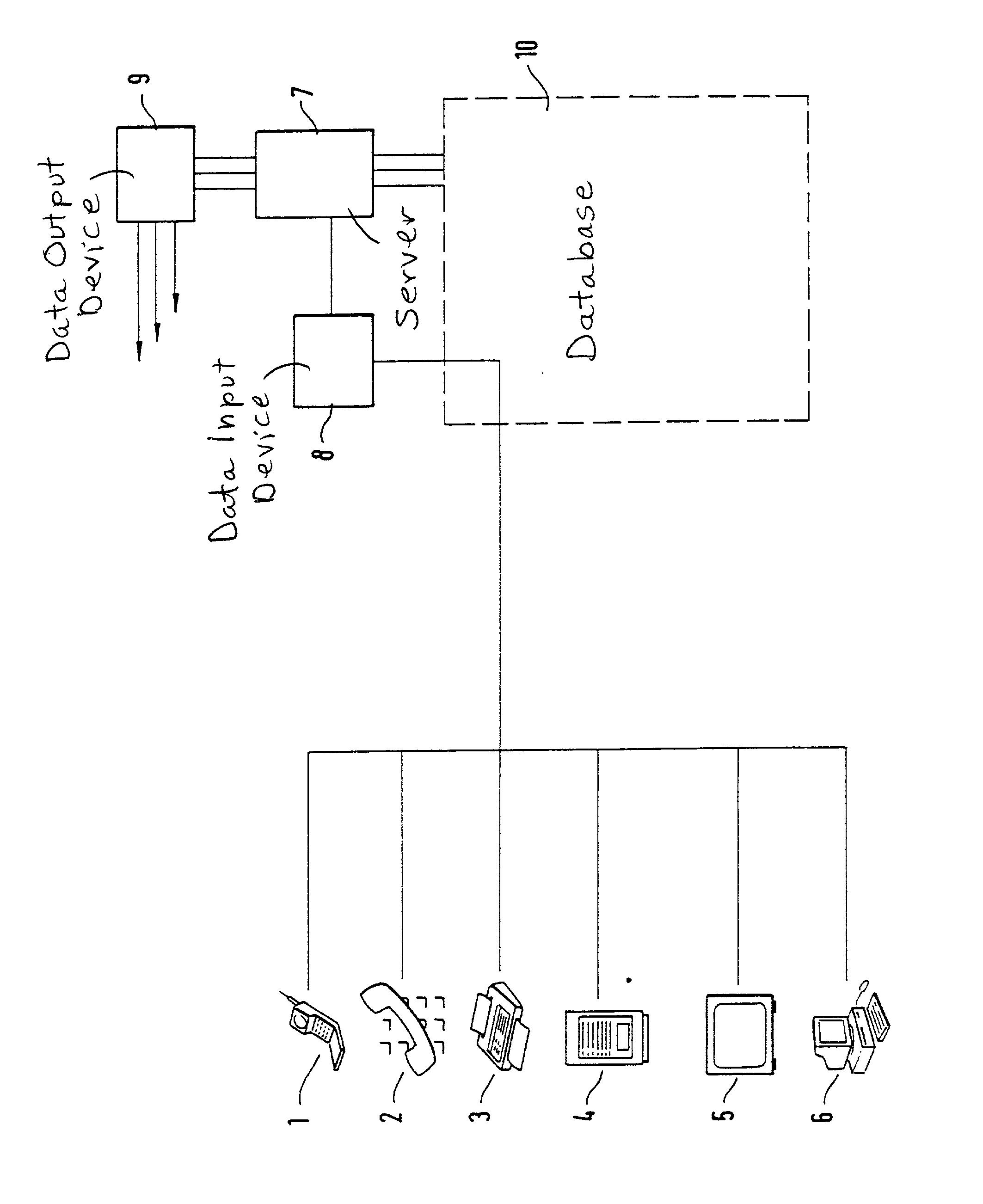电路 电路图 电子 原理图 2126_2604
