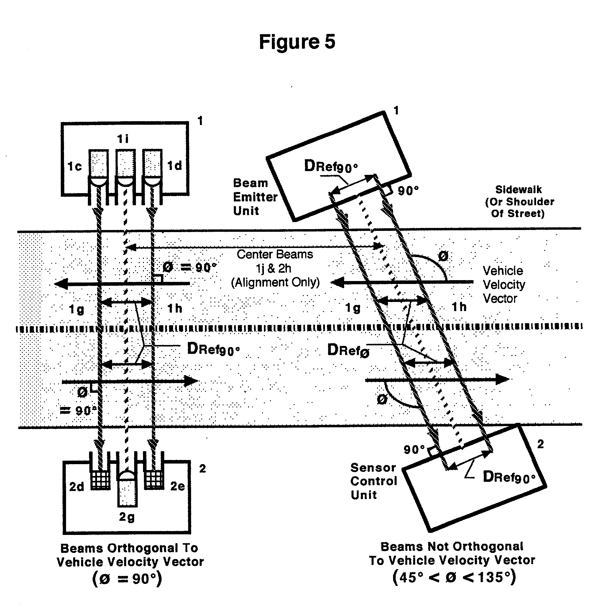 patent us20020000921 optronic system for the measurement of rh google ch