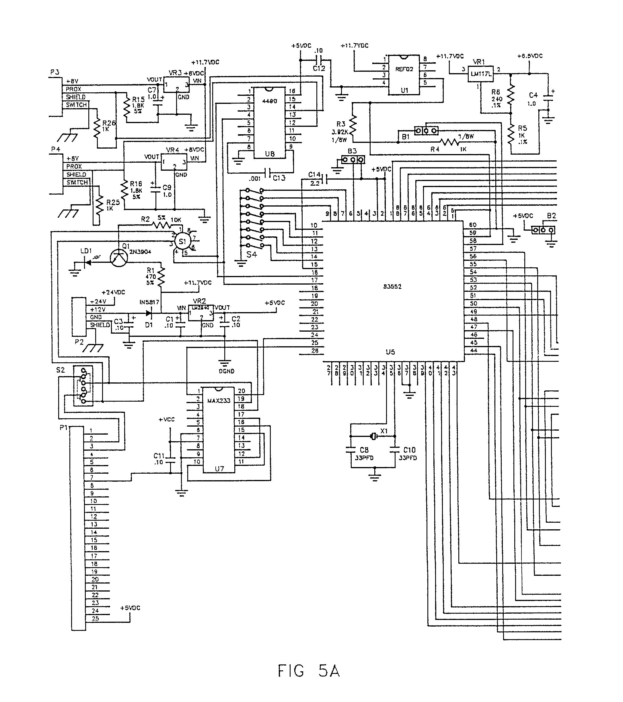 clifford concept alarm wiring diagram images concept  rcd 300 wiring diagram diagrams database
