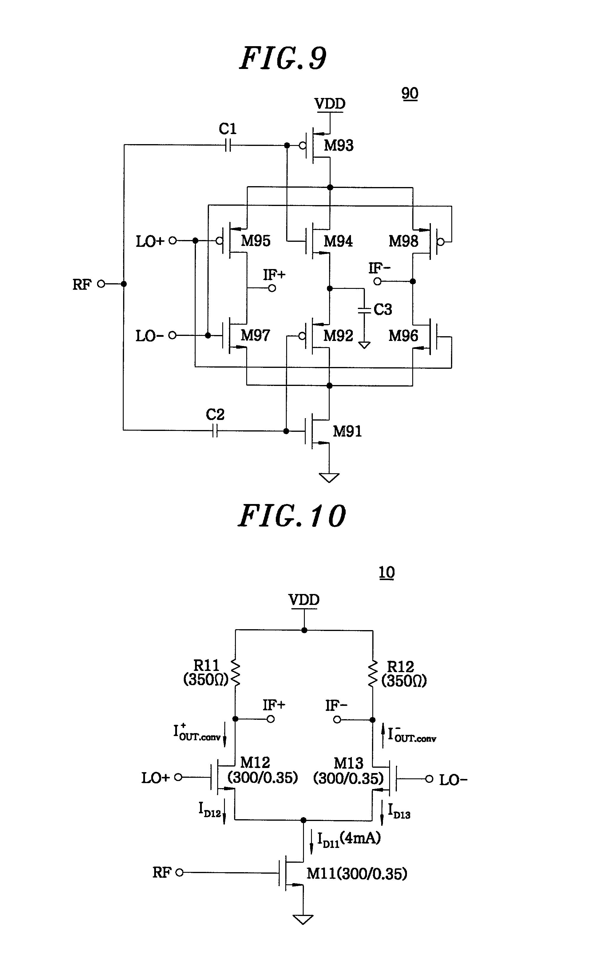 电路 电路图 电子 原理图 2068_3291 竖版 竖屏
