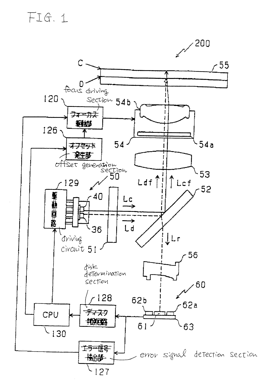 电路 电路图 电子 原理图 2030_2900 竖版 竖屏