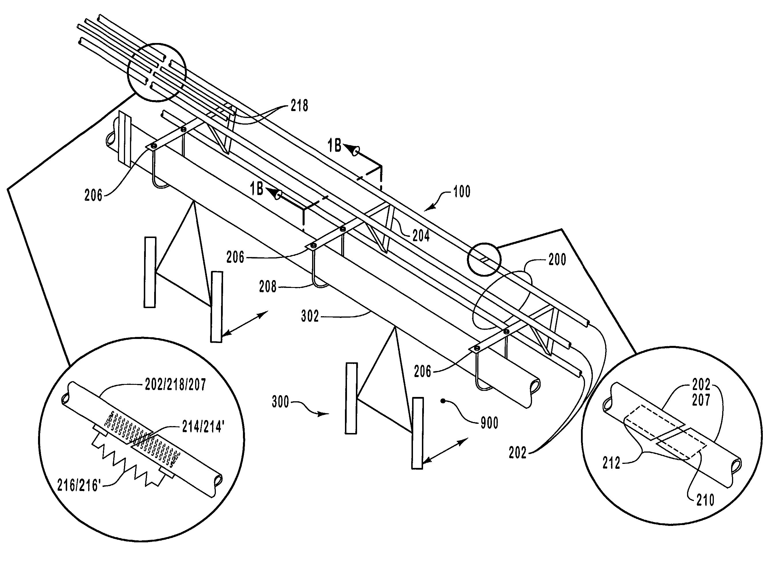 patent us20020008167