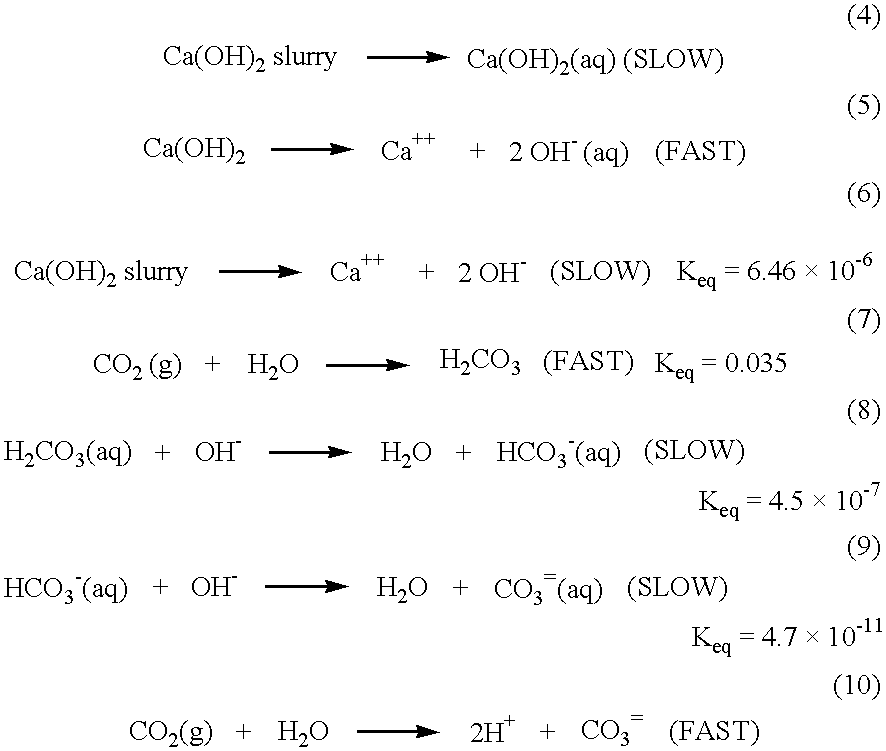 Balanced Equation Of Calcium Hydride And Water - Jennarocca